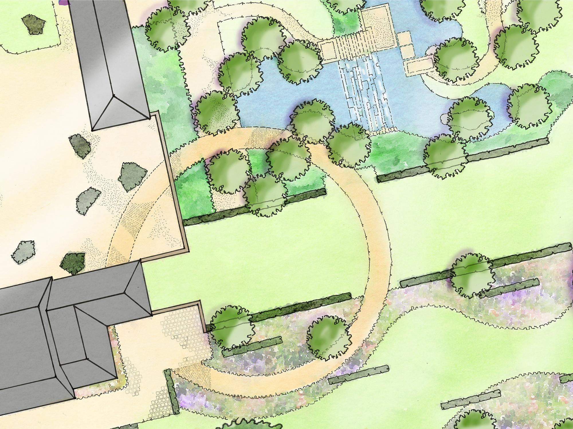 Country Estate Detail Plan.jpg