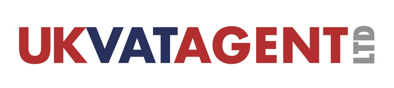 UK VAT Agent logo.jpg