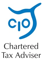 Chartered Tax Adviser logo.jpg