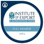 MIEx logo.png