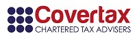 Covertax Logo.jpg