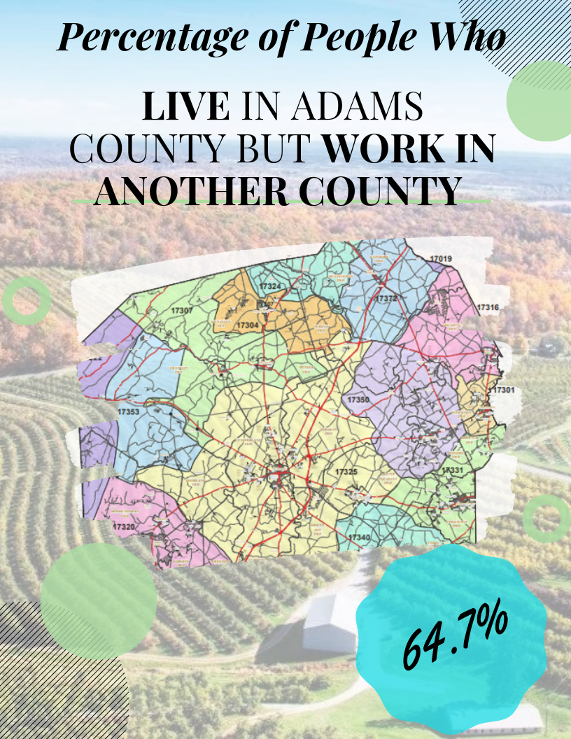 People who live in adams county but travel outside of the county for work (3).png