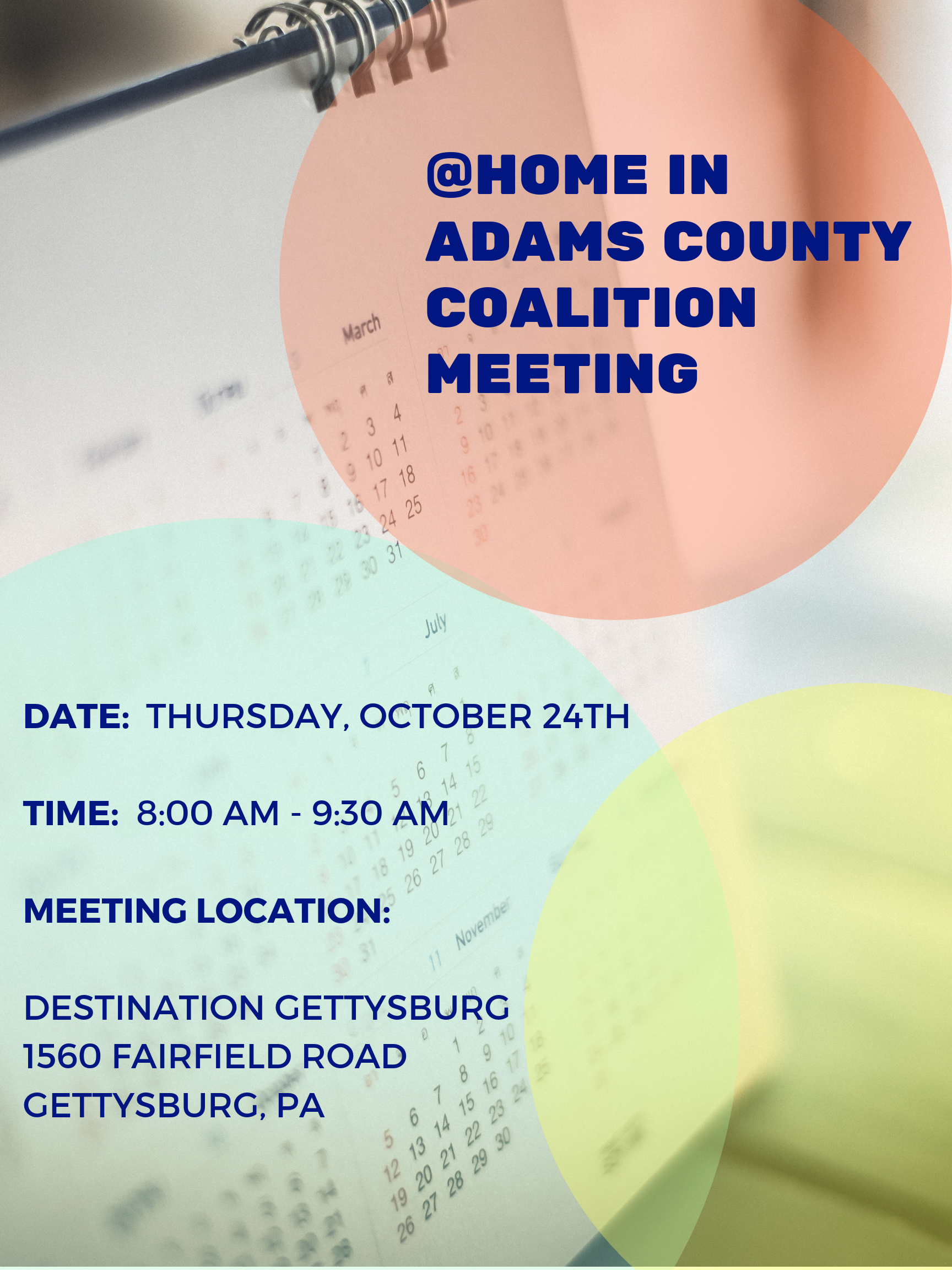 Housing Coalition Meeting Invite October 2019.png