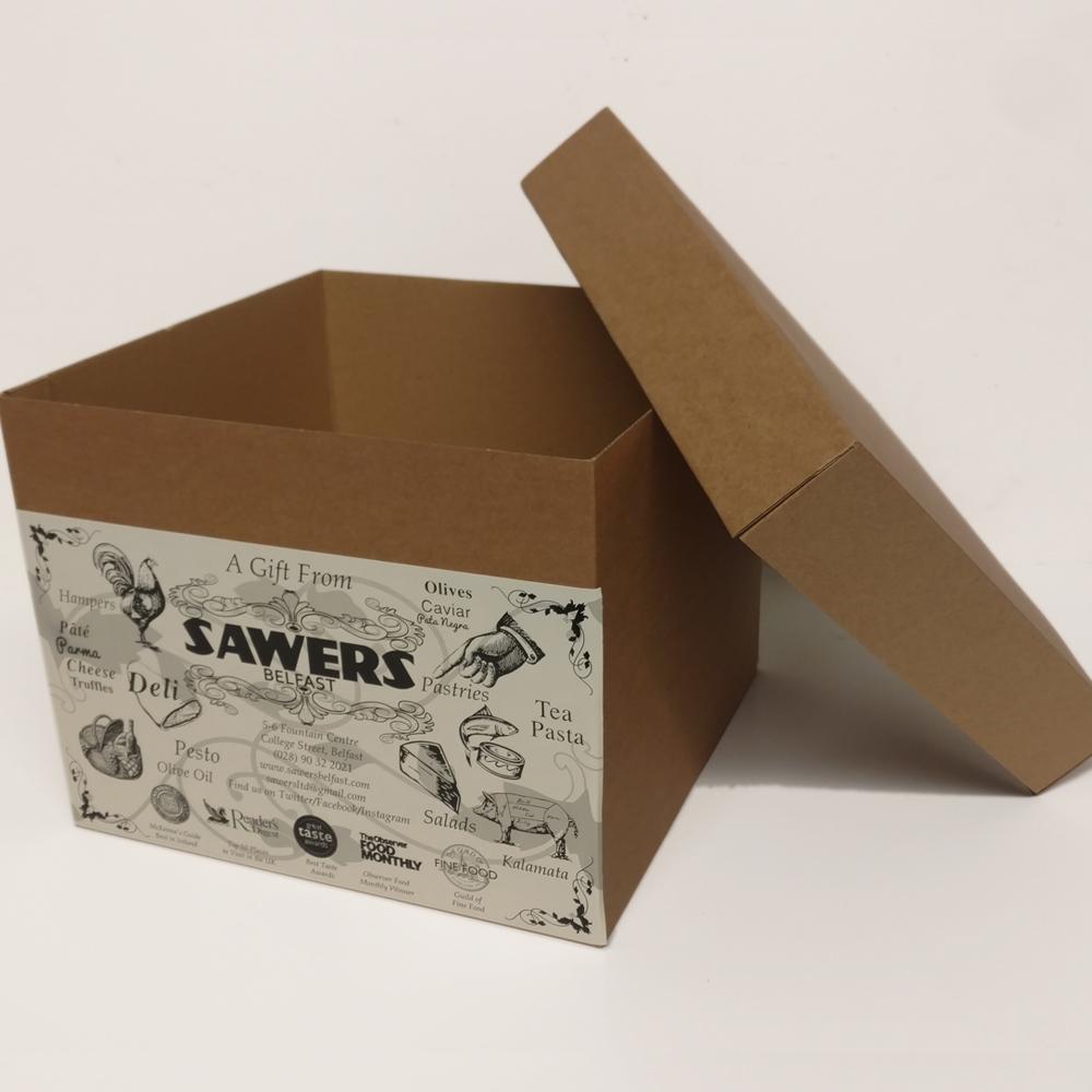 hamper box.jpg