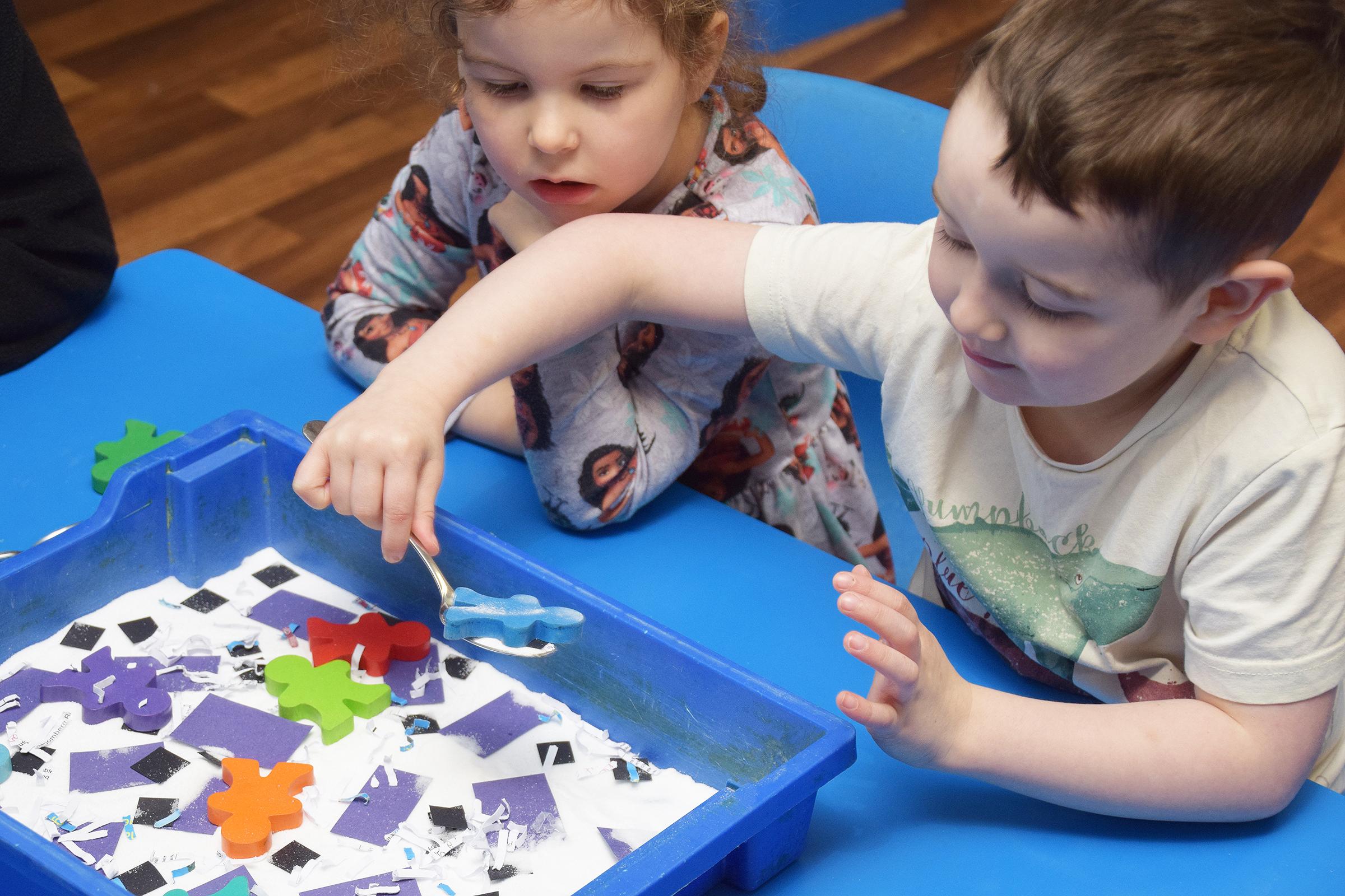 Abbey_Nursery_preschool1.JPG