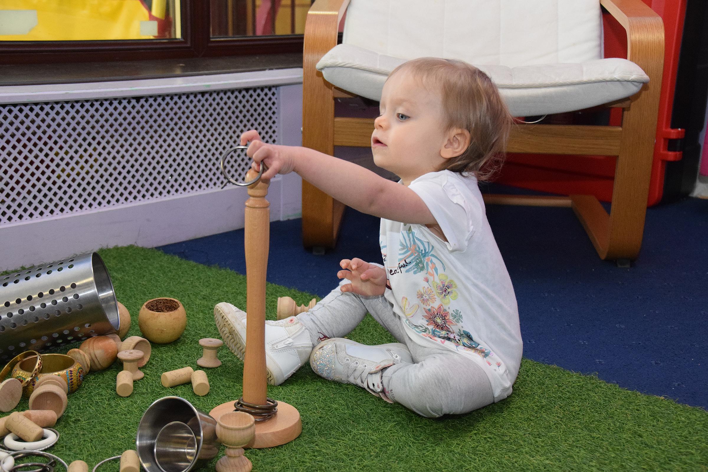 Abbey_Nursery_littleladybirds6.JPG