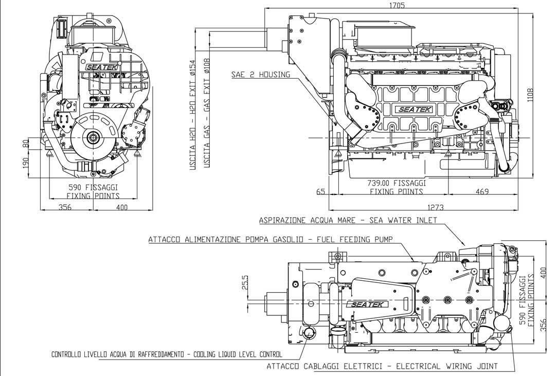 620plus-disegno.jpg