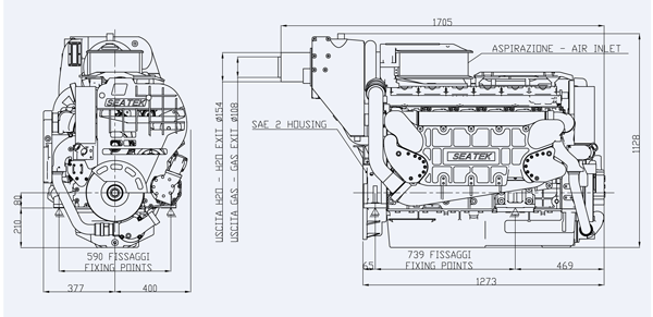 820plus-disegno.png