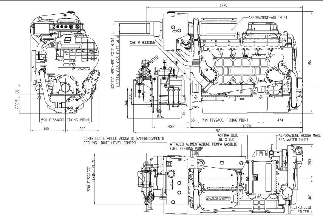 950plus-disegno.jpg