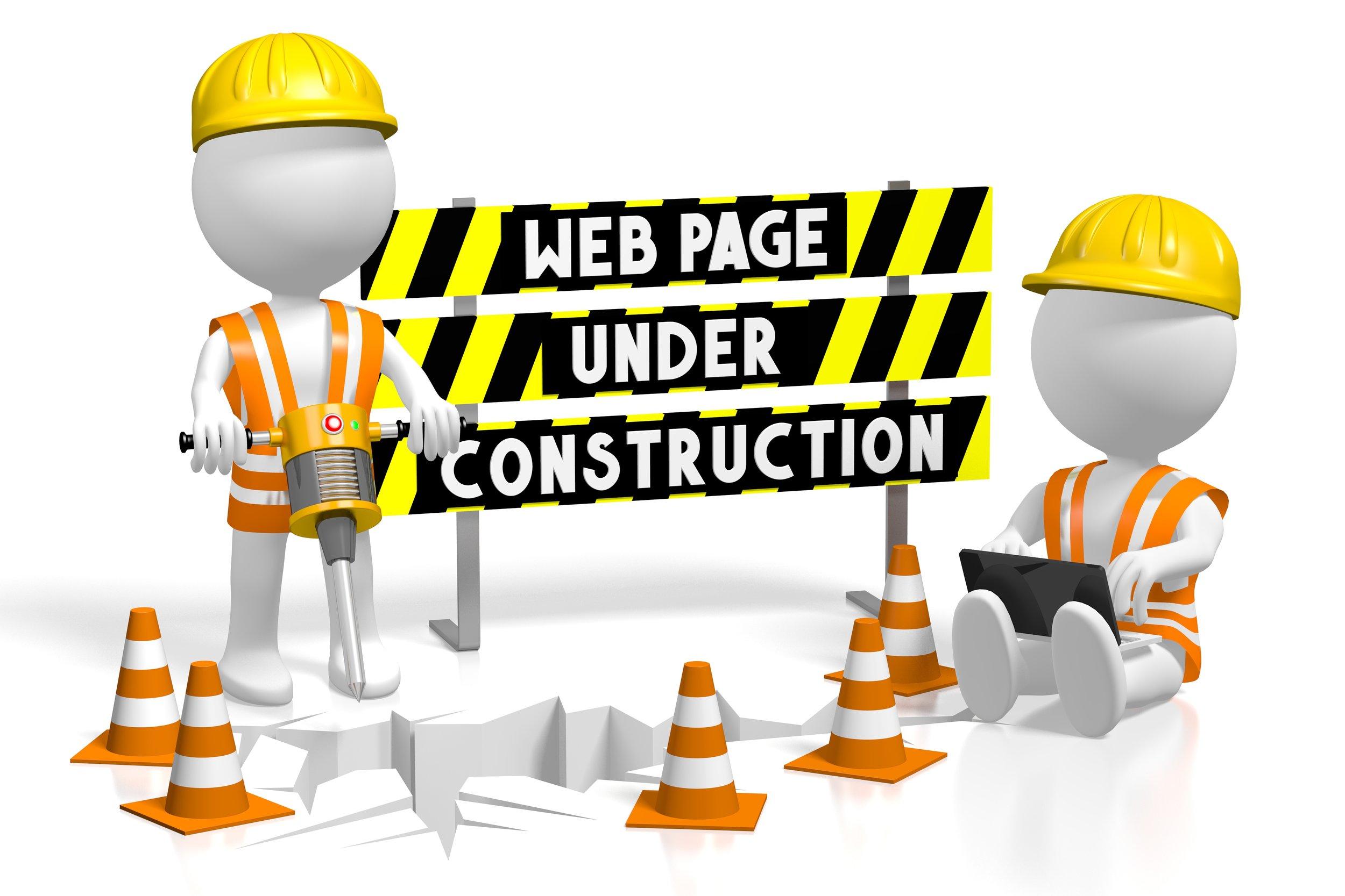 webPageConstruction.jpg