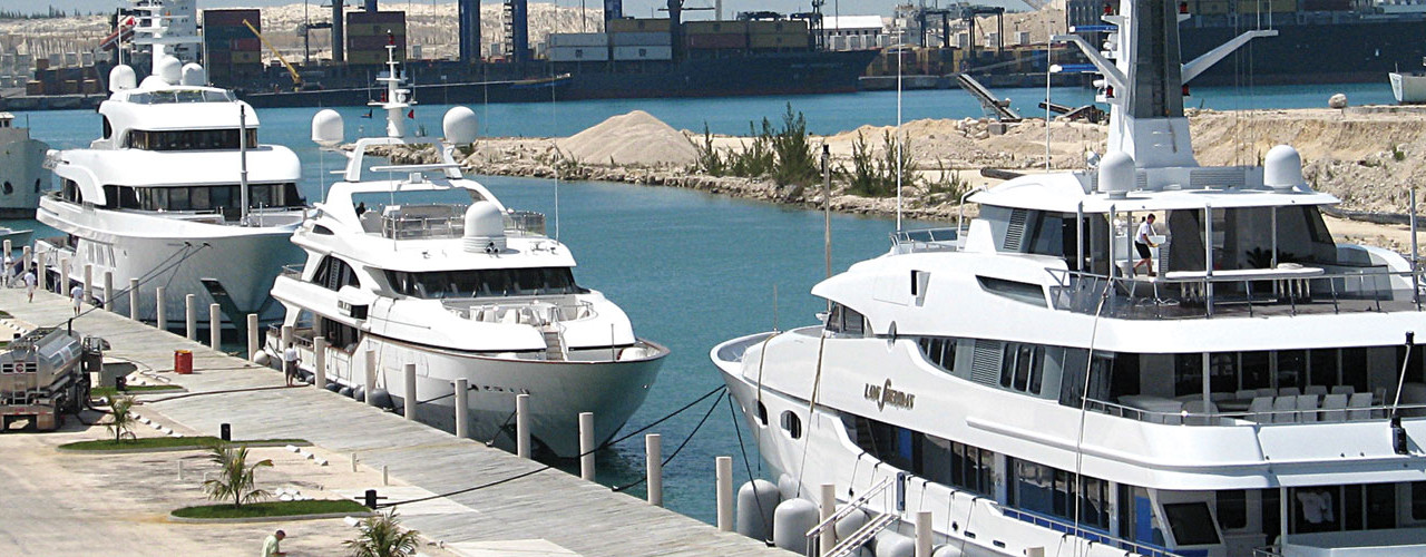 bahamas-shipyard-2-1280x500.jpg