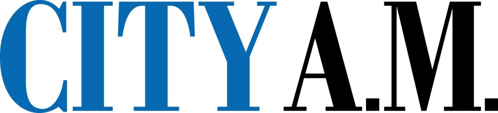 city-am-logo.jpg