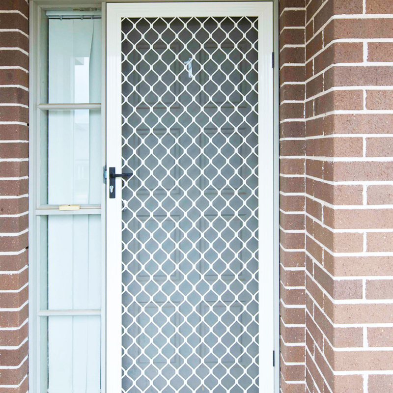 security-diamond-grille-2.jpg