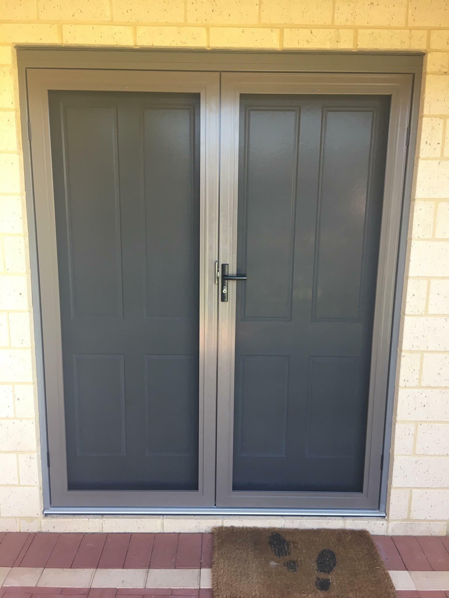Crimsafe doubel front doors.jpg