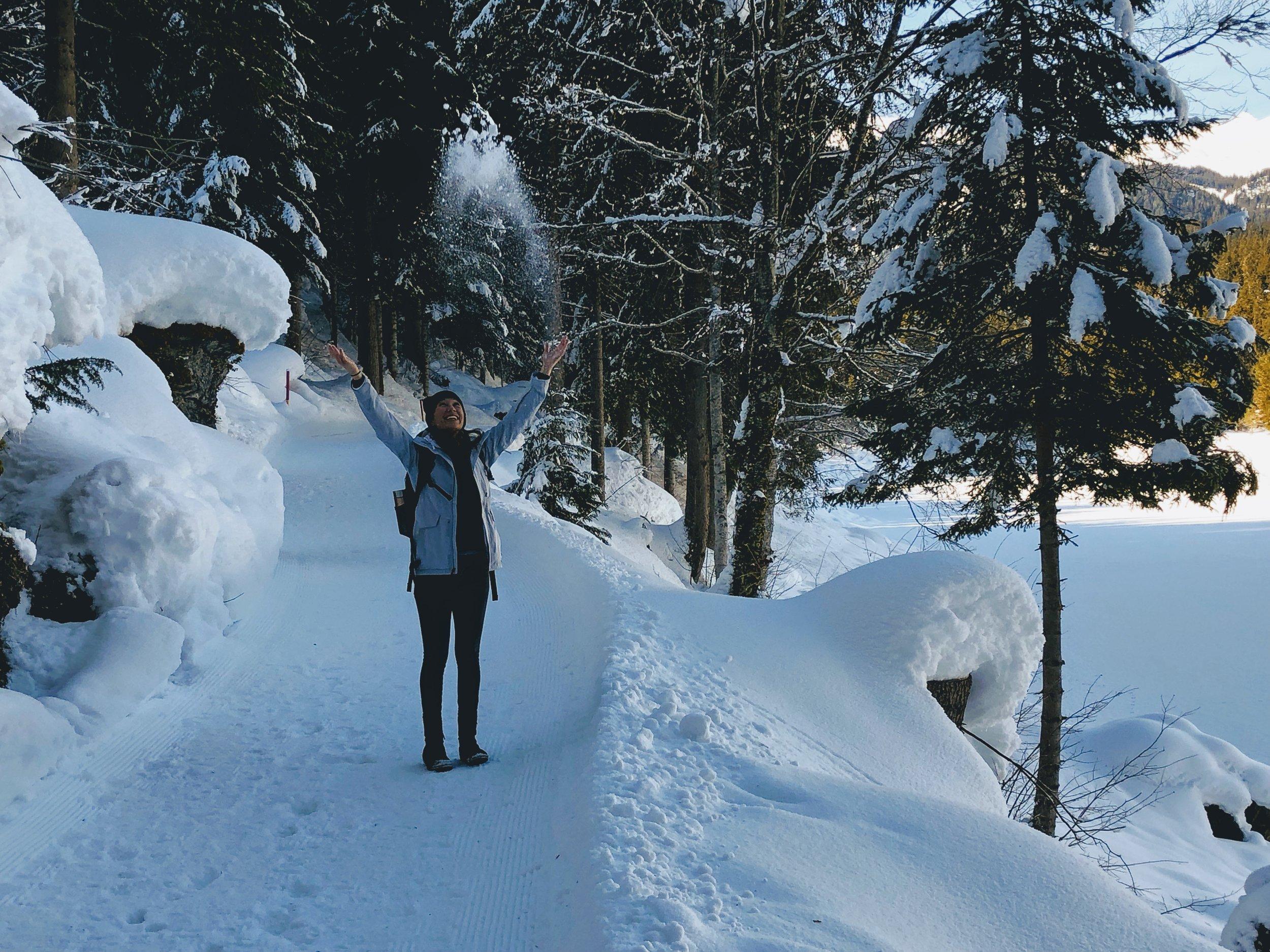 Snow at Caumasee.jpg