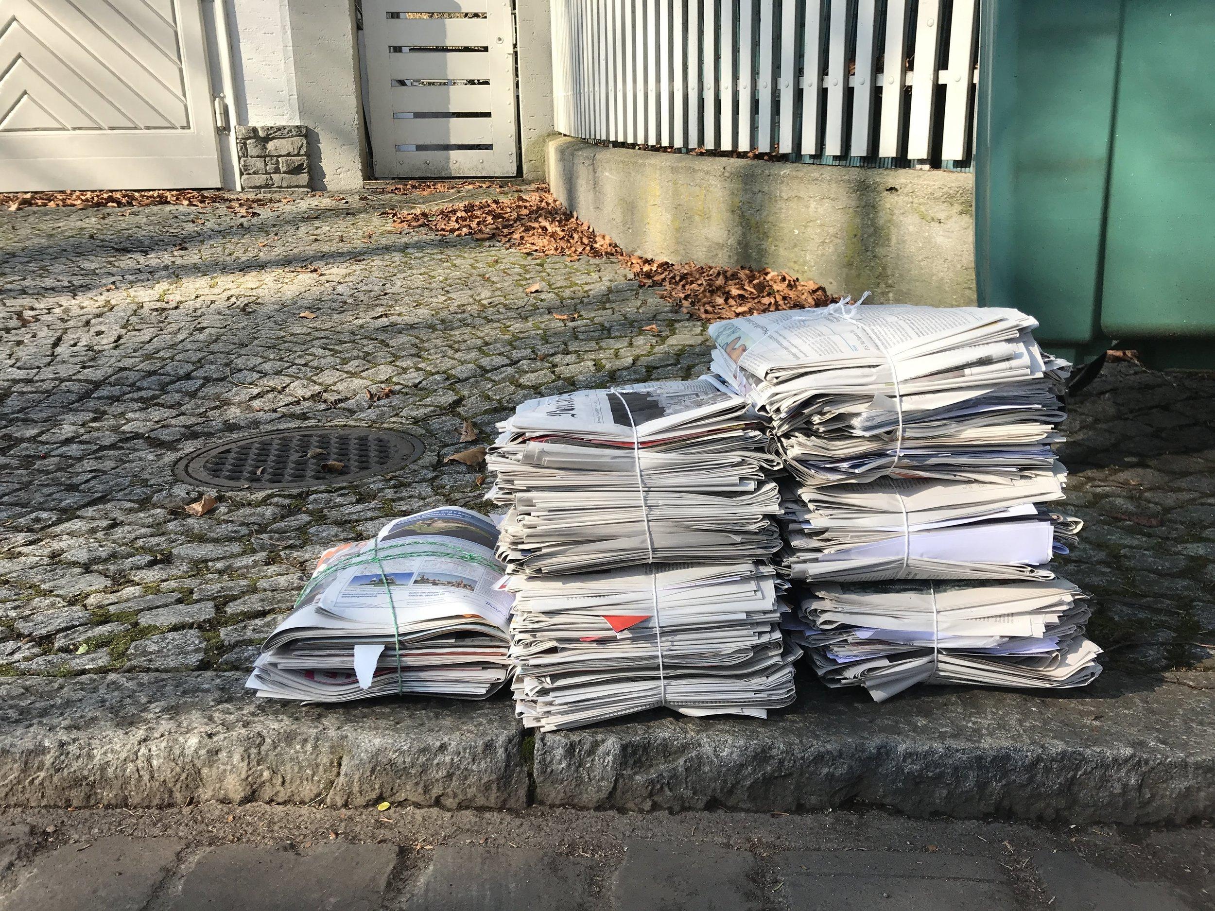 Paper day in Zurich.JPG