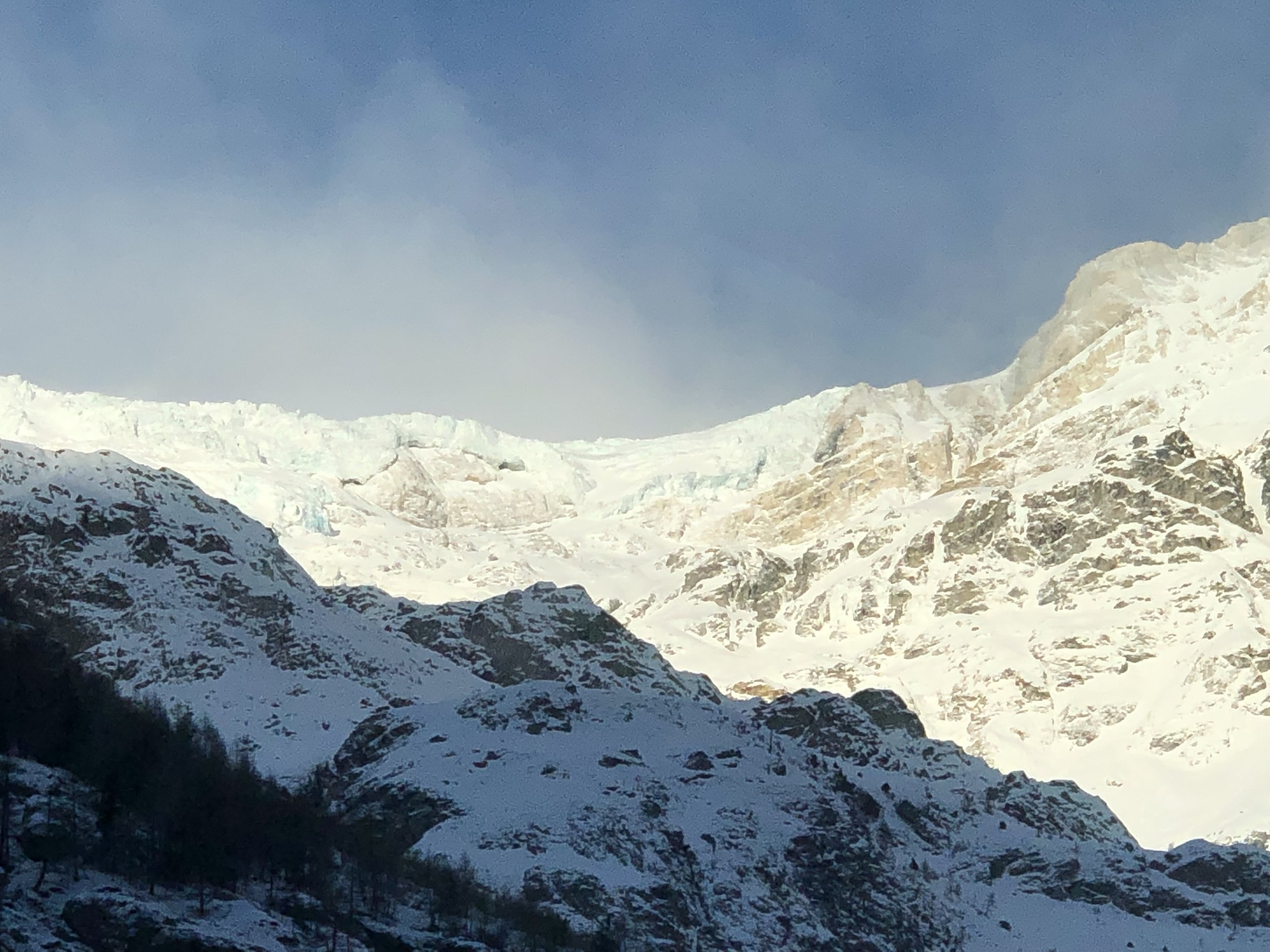 Alps from the Glacier Express.jpg