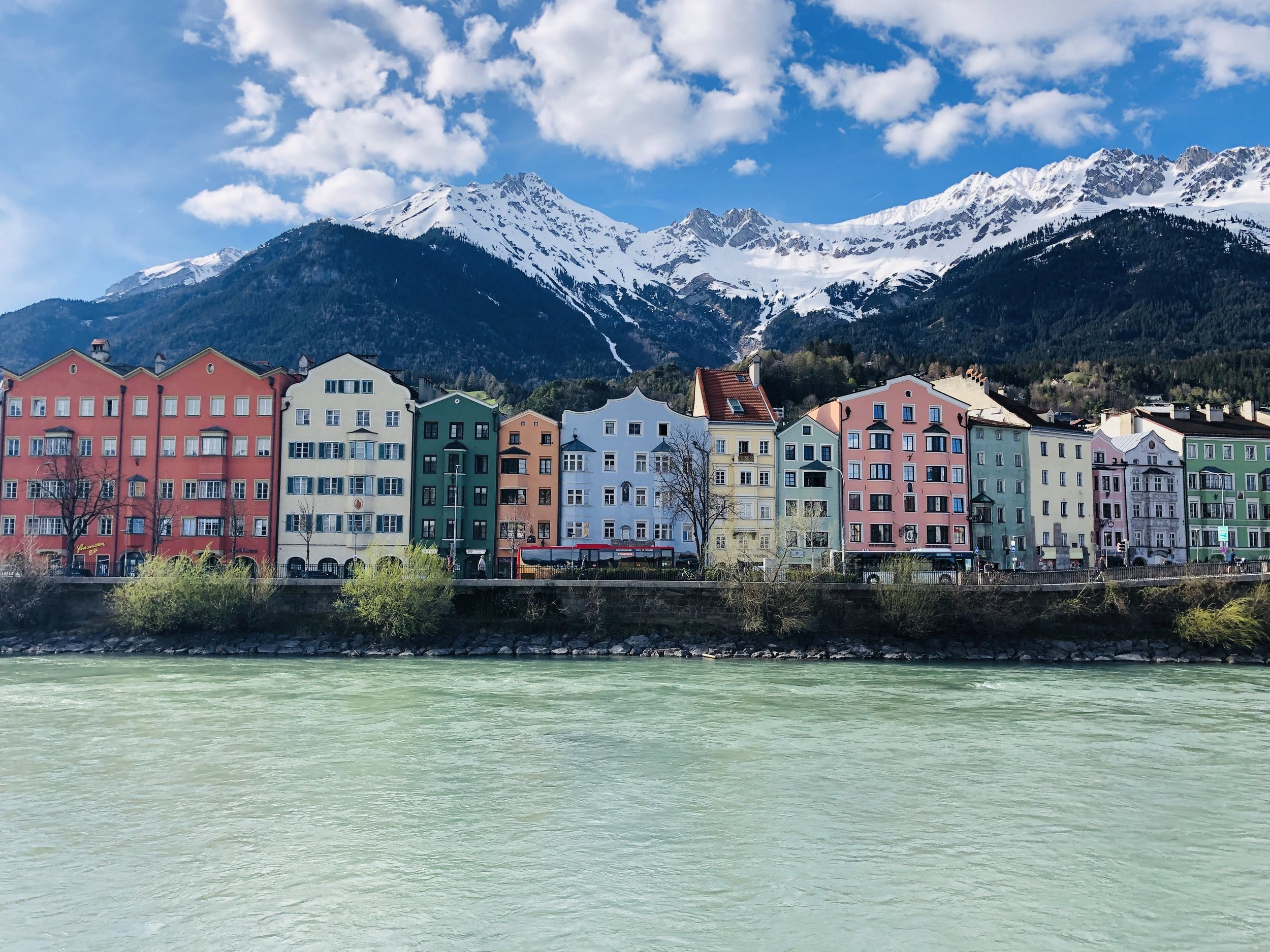 The River Houses along the Inn River in Innsbruck.jpg