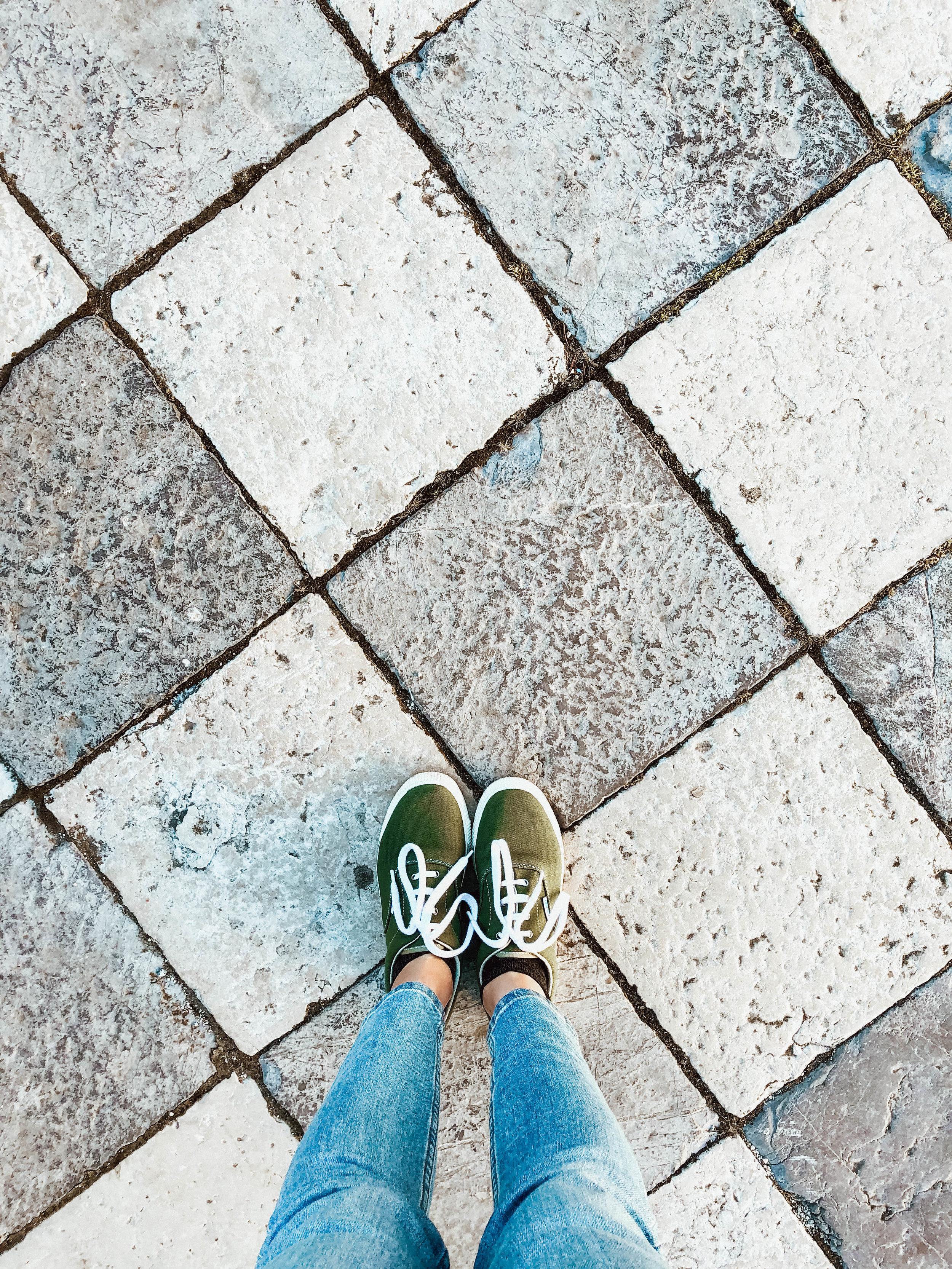 shoes in losinj.jpg