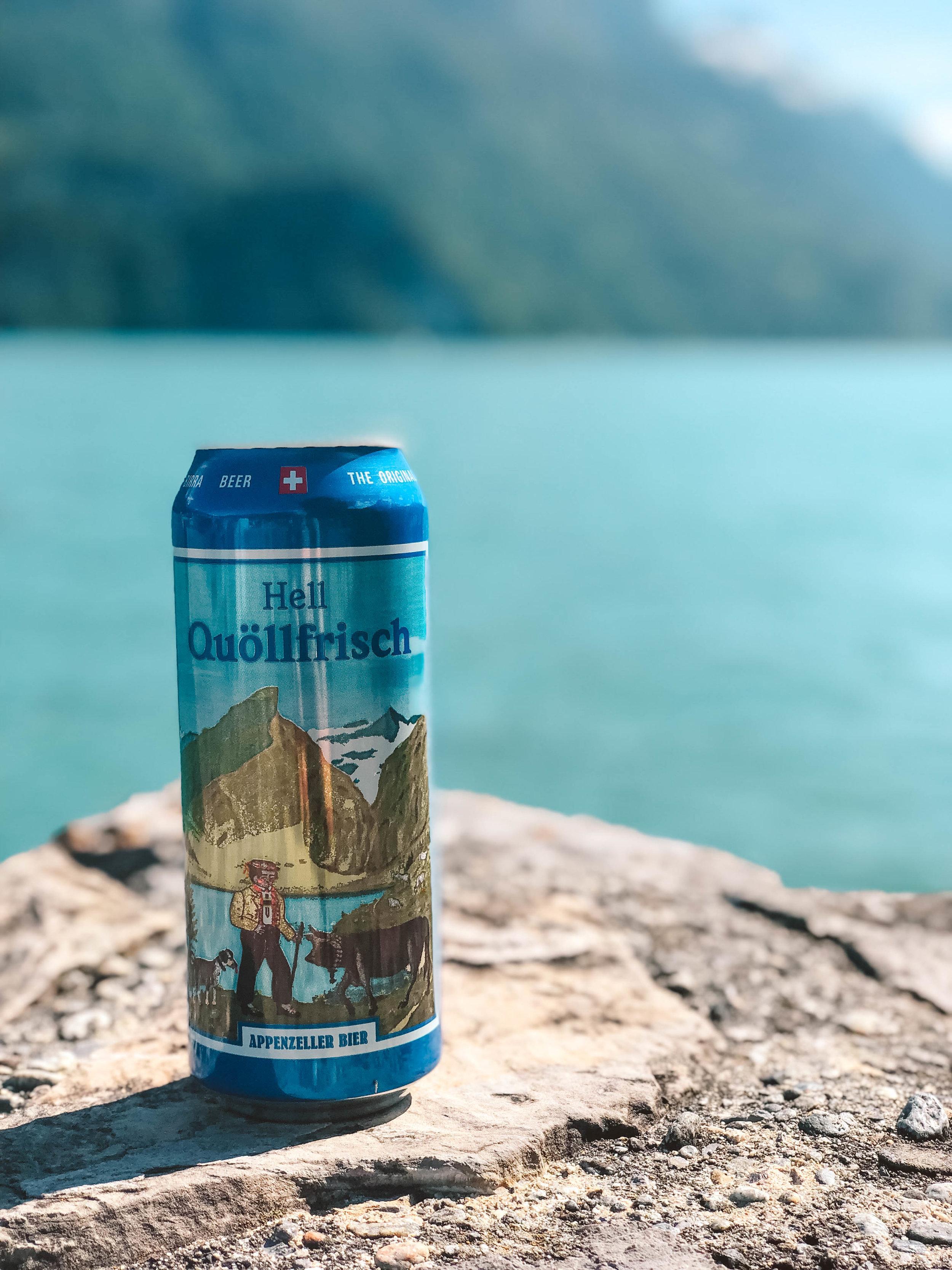 Beer at Brienz.jpg