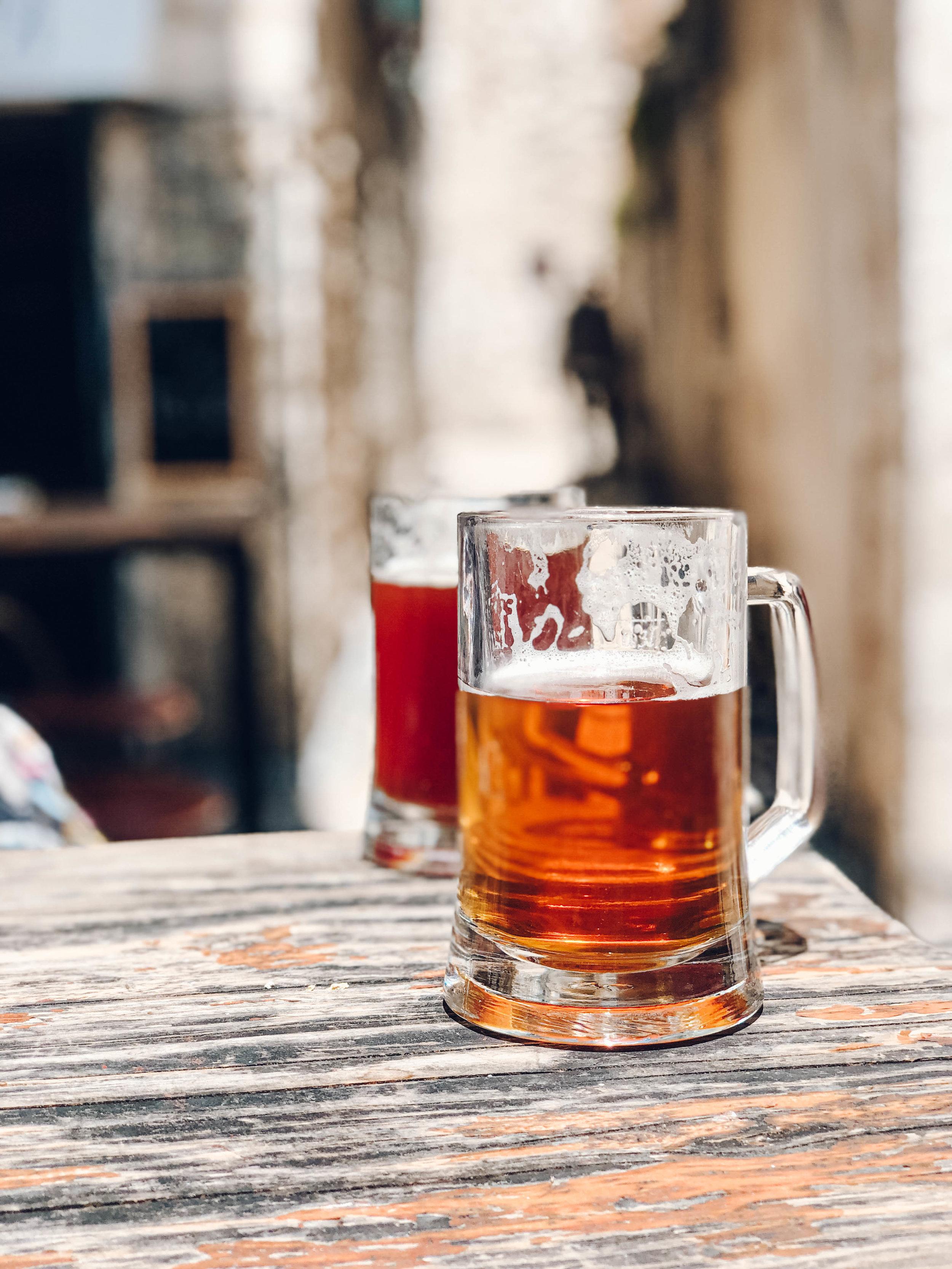 Split beers.jpg