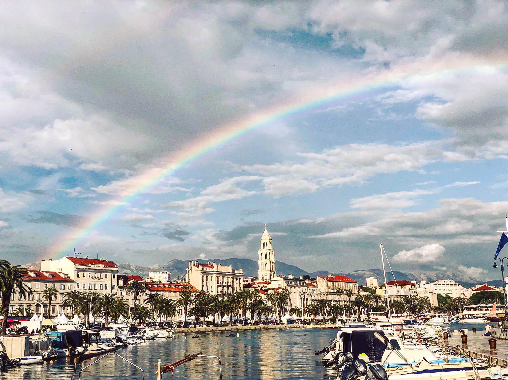 Split rainbow.jpg