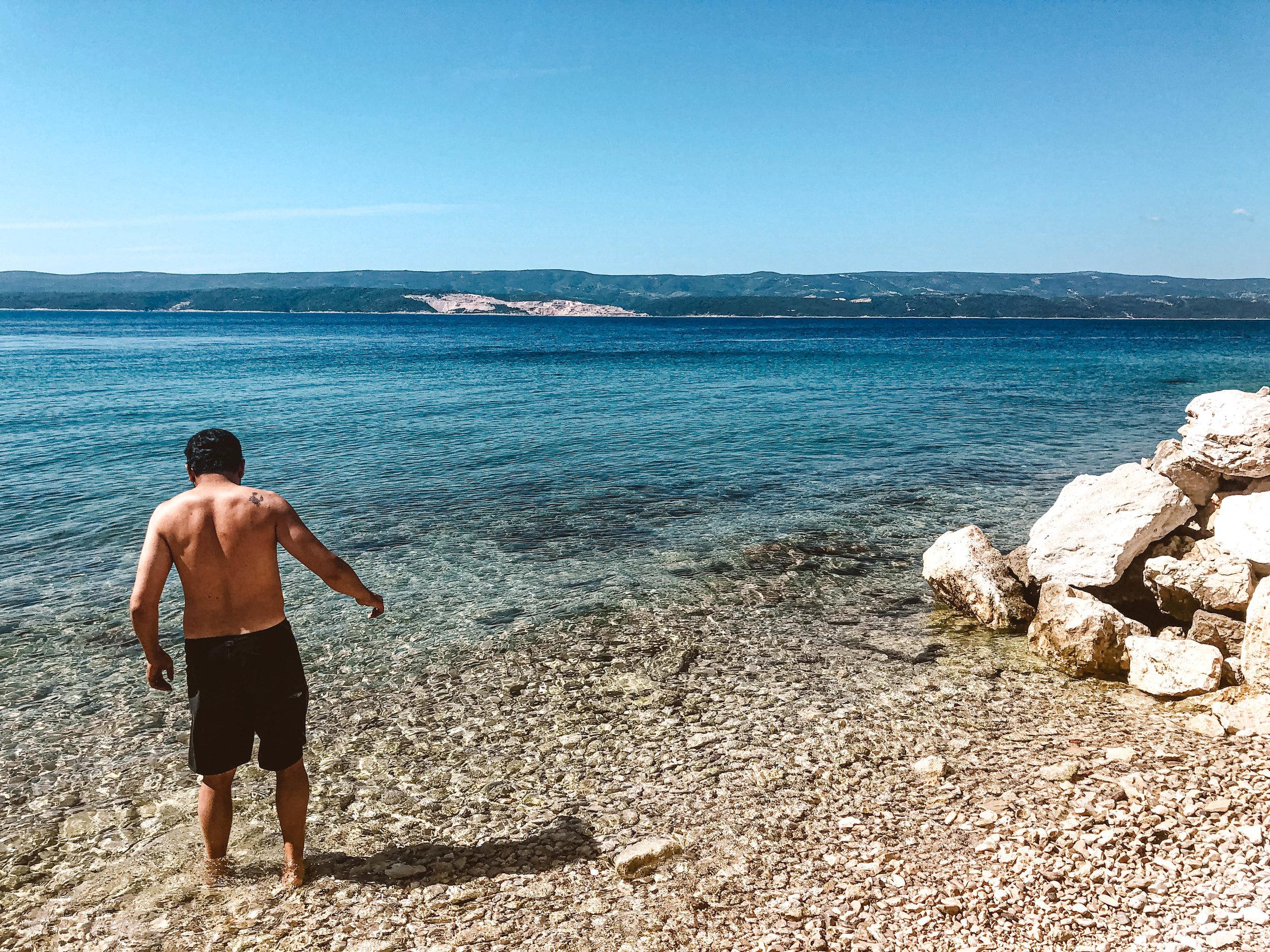 Brela beach raunaq.jpg