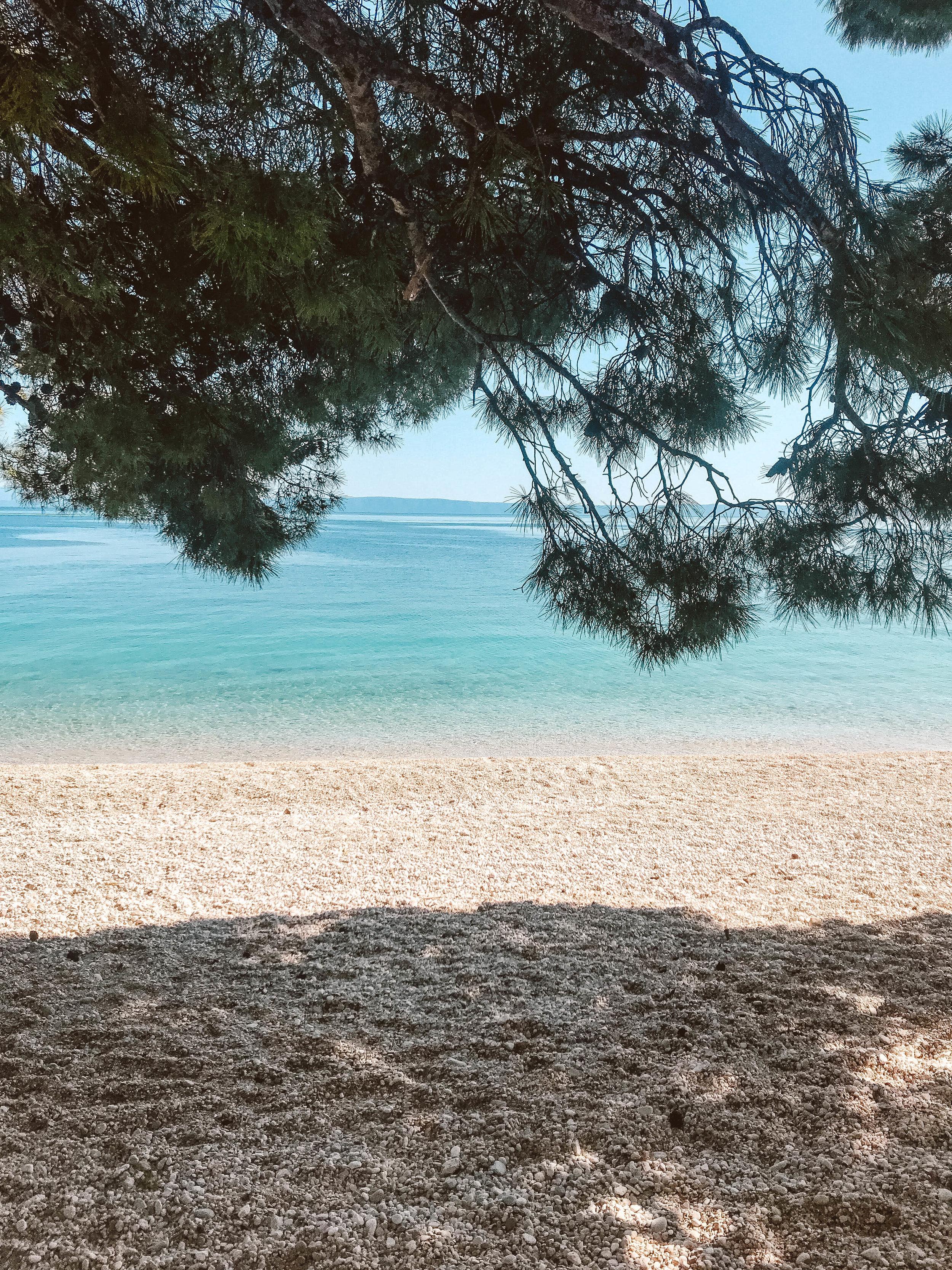 Brela beach.jpg