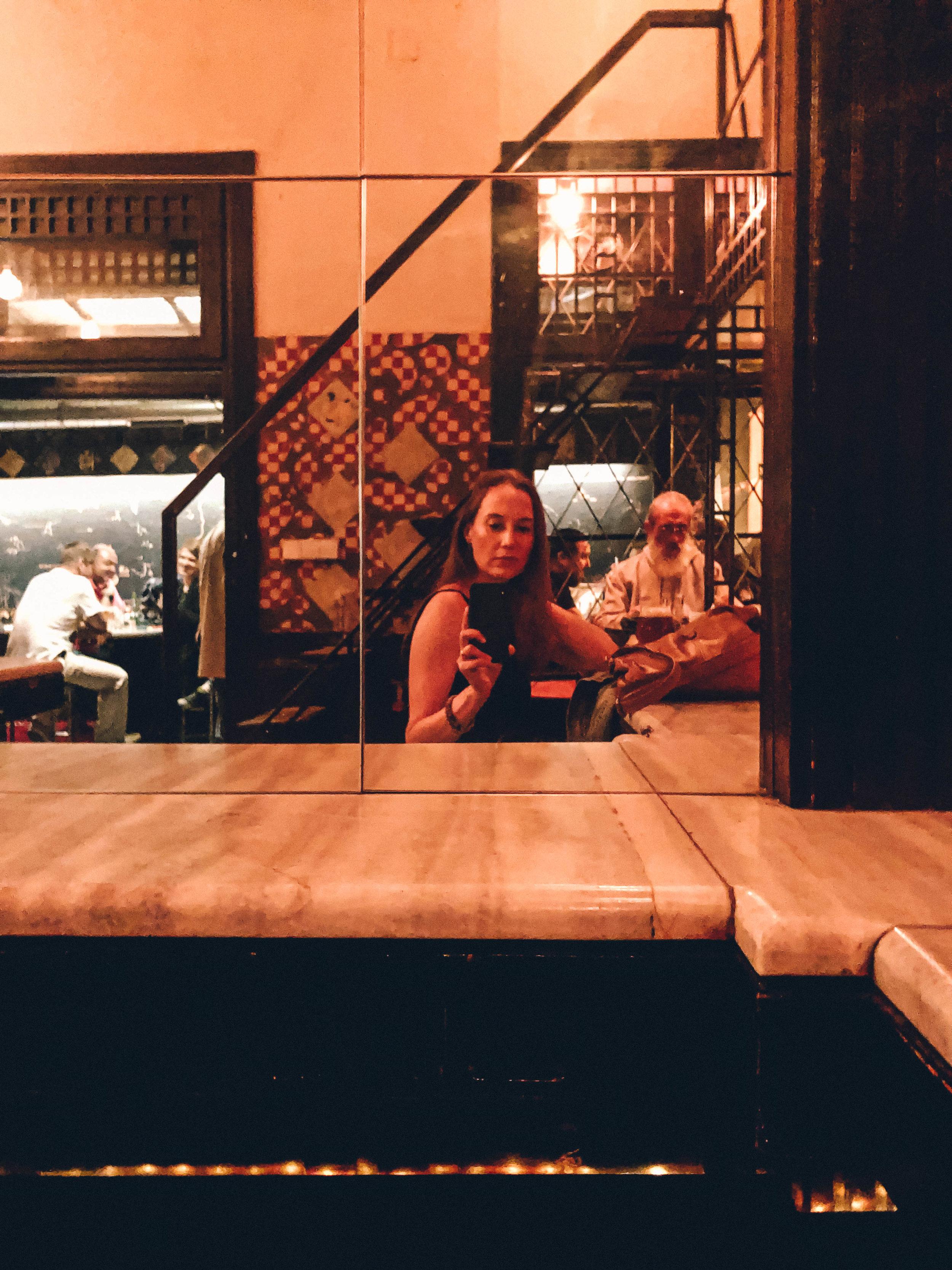 Zagreb Bar Sedmeca.jpg