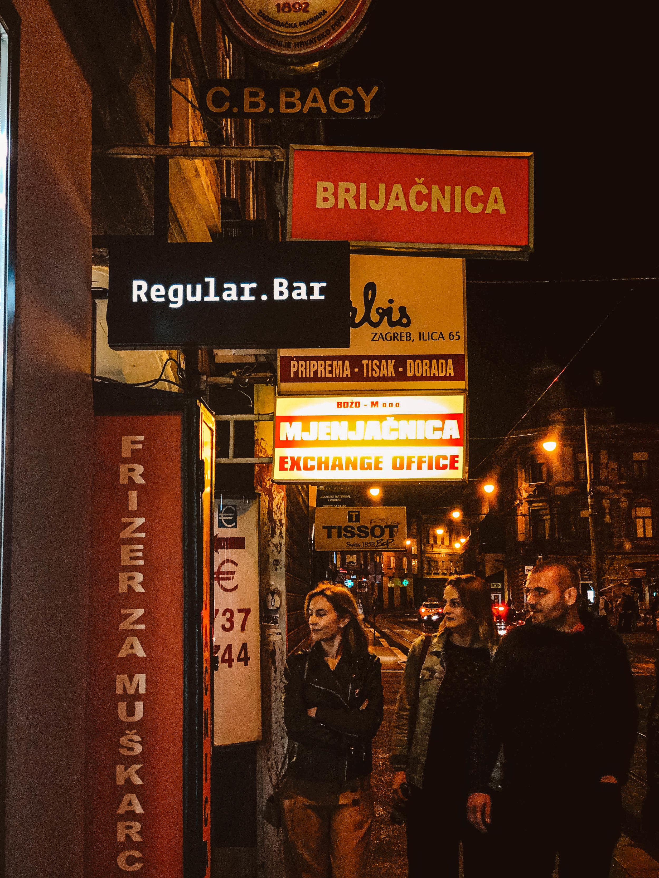 Zagreb bars.jpg