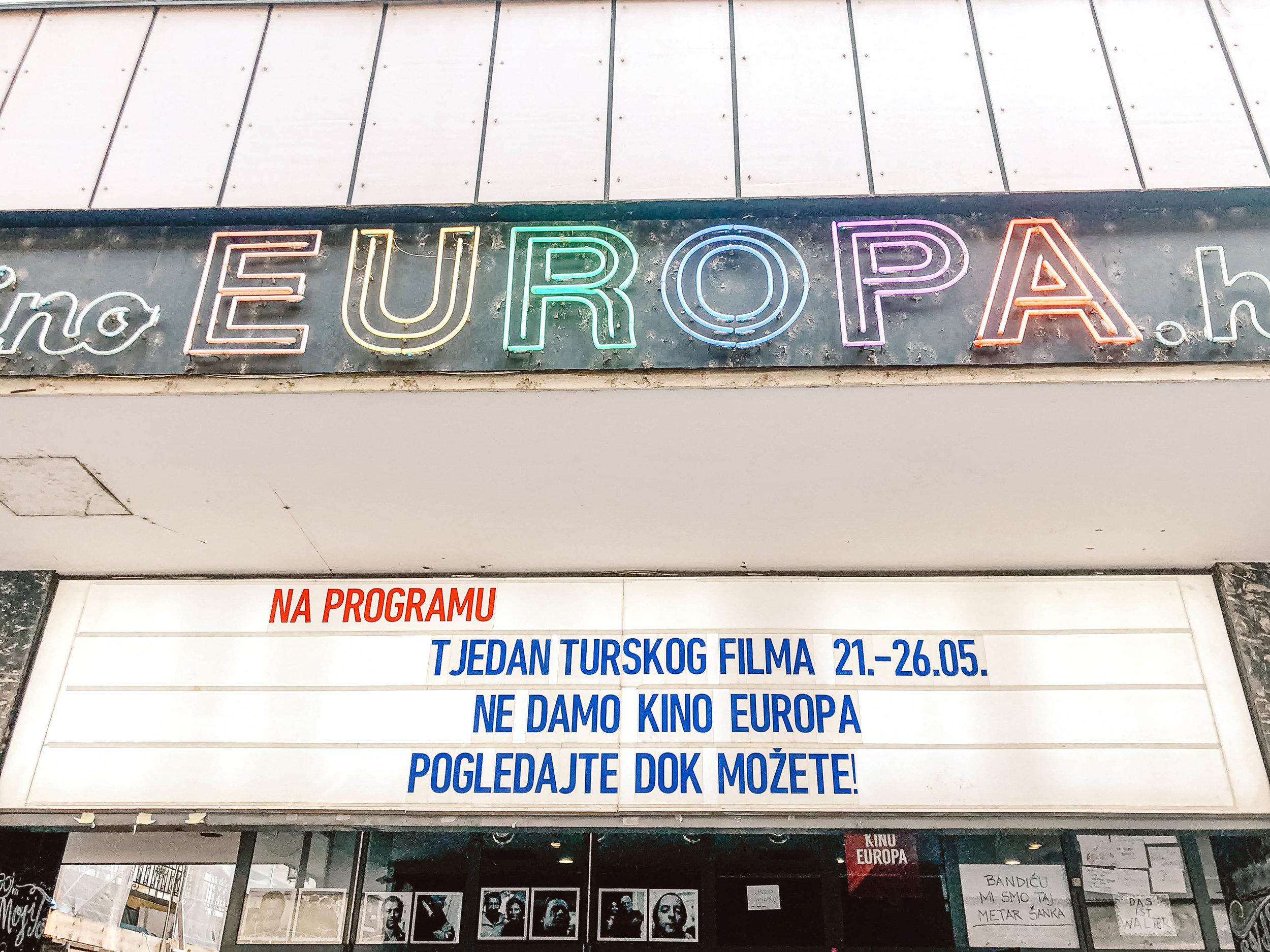 Zagreb Kino Europa.jpg
