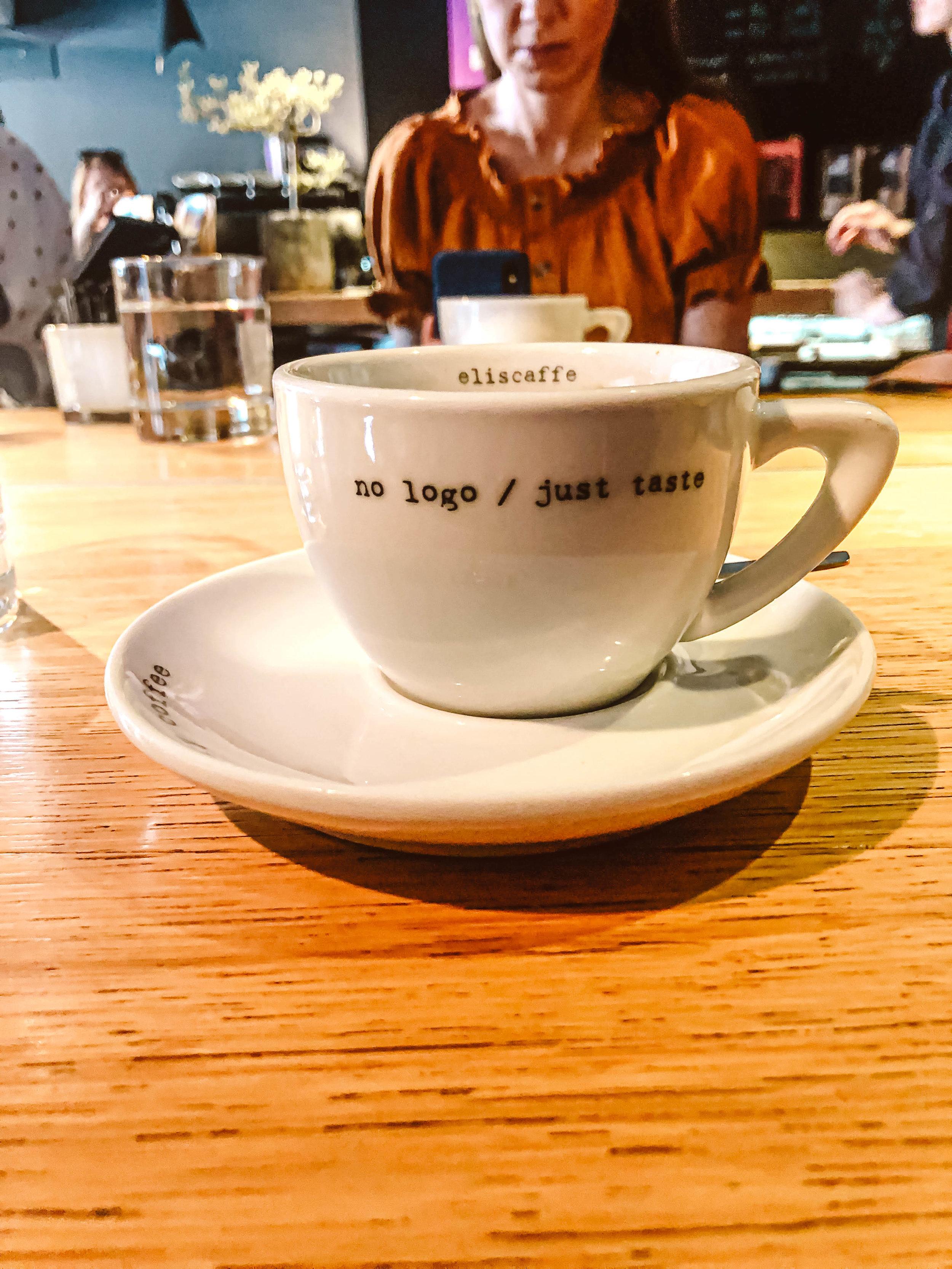 Zagreb coffee.jpg