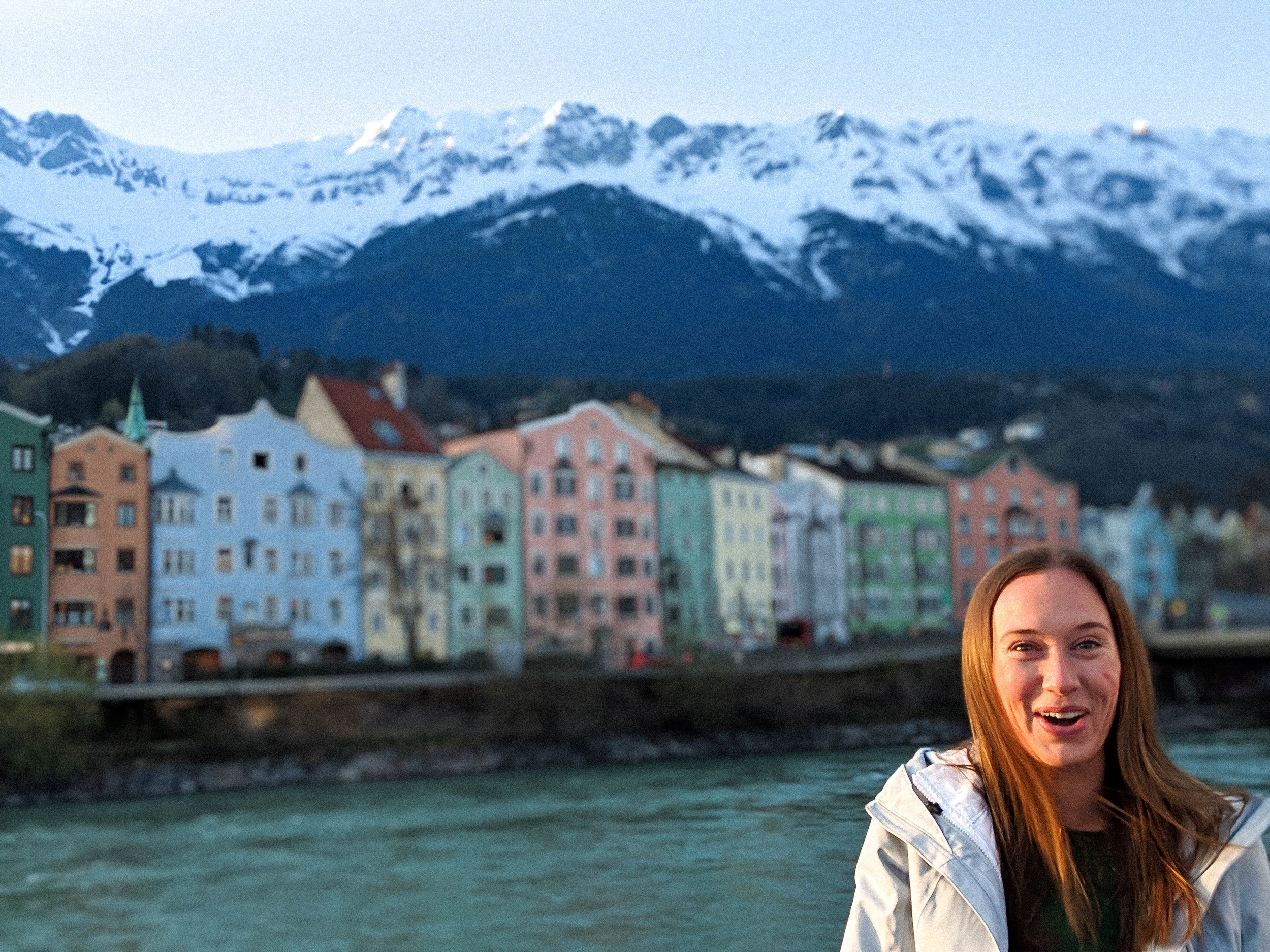 Alex in Innsbruck.jpg
