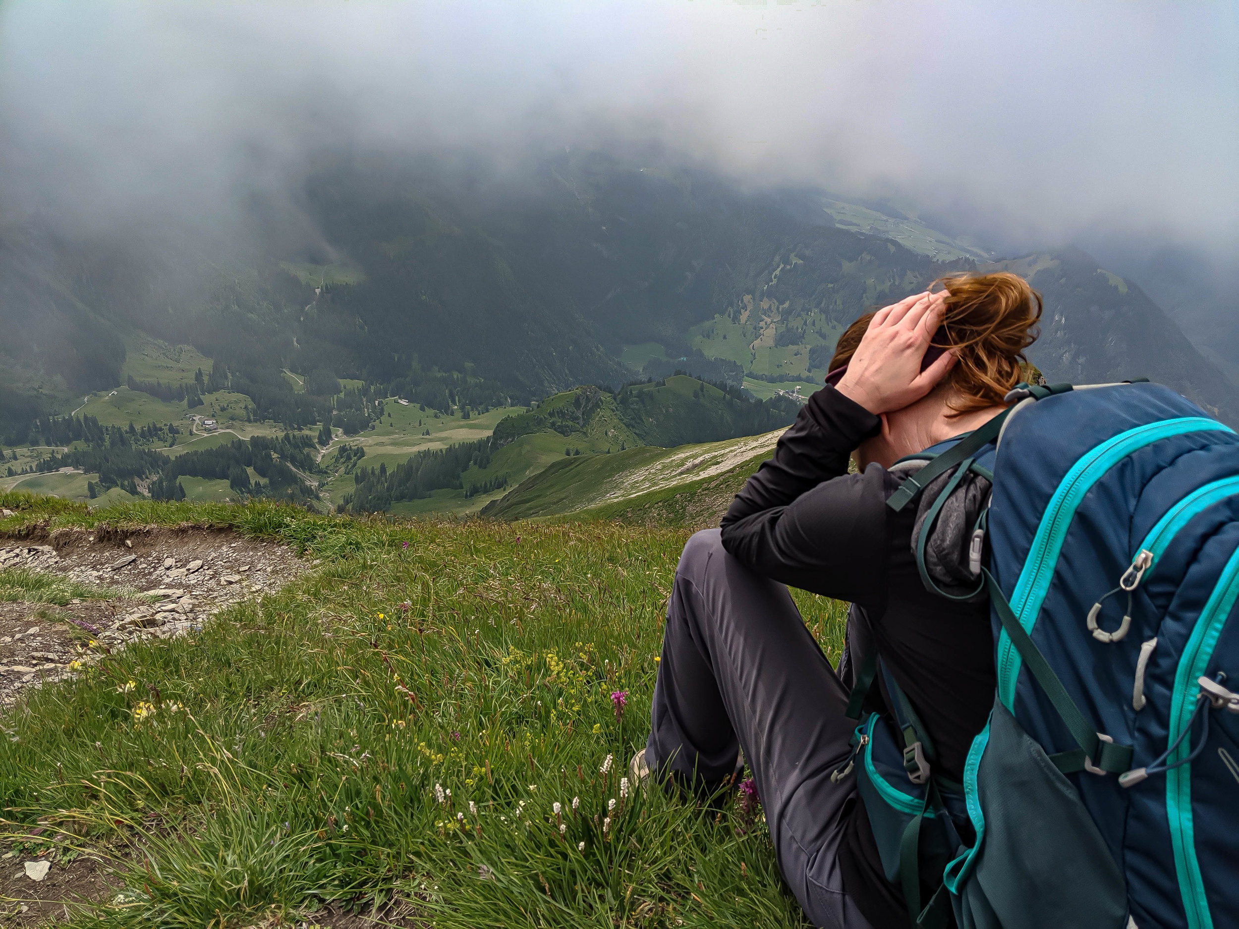 Hike up to Brisen Peak Nidwalden.jpg