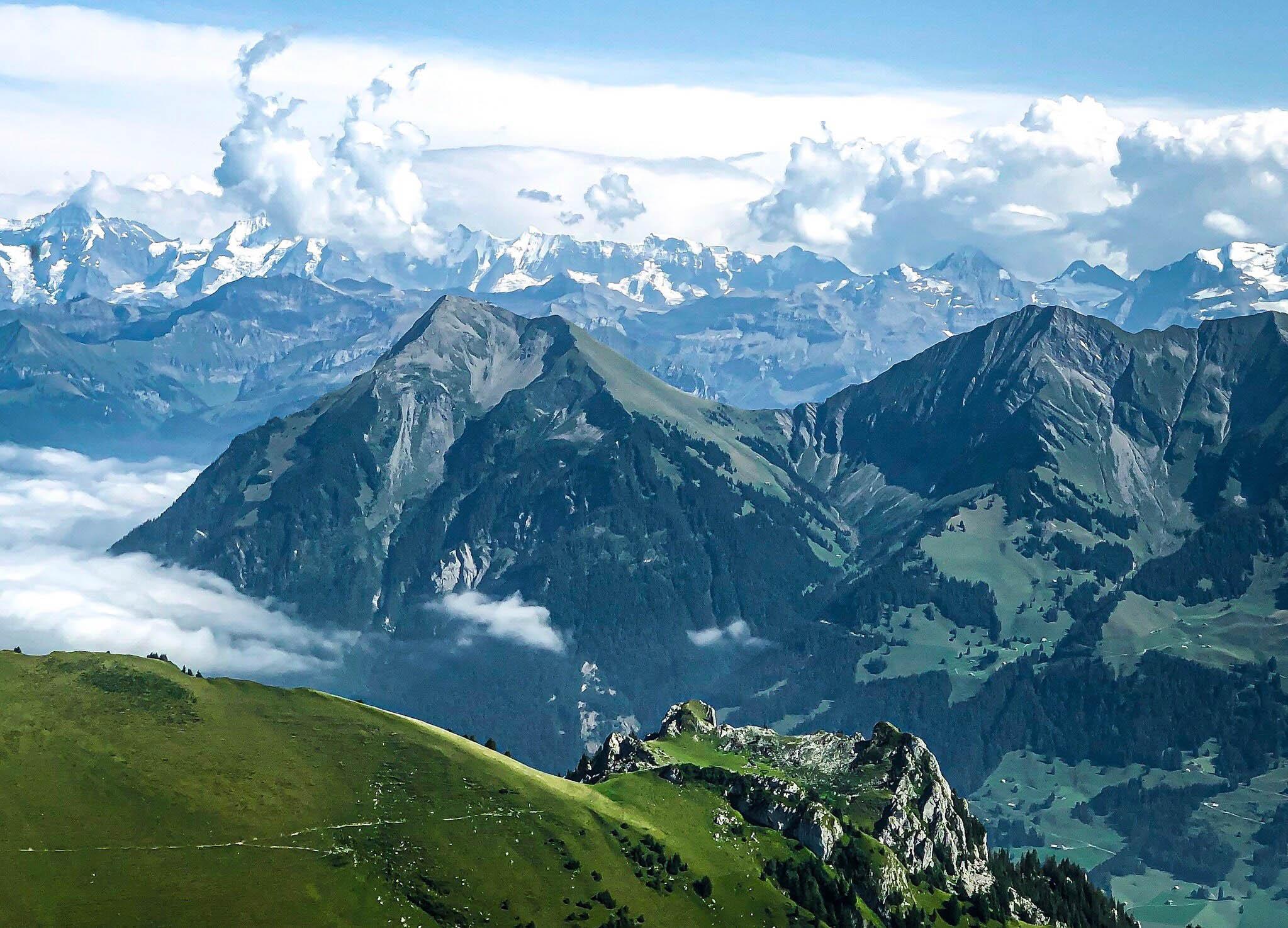 Stockhorn summit view.jpg