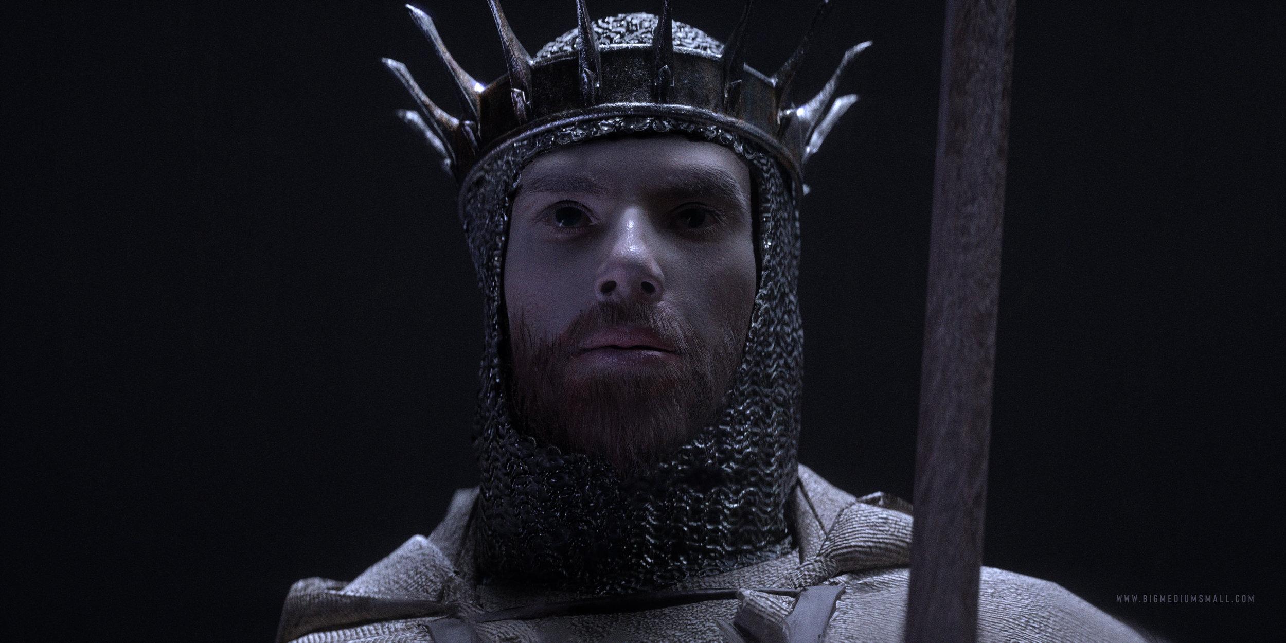 the_king2.jpg