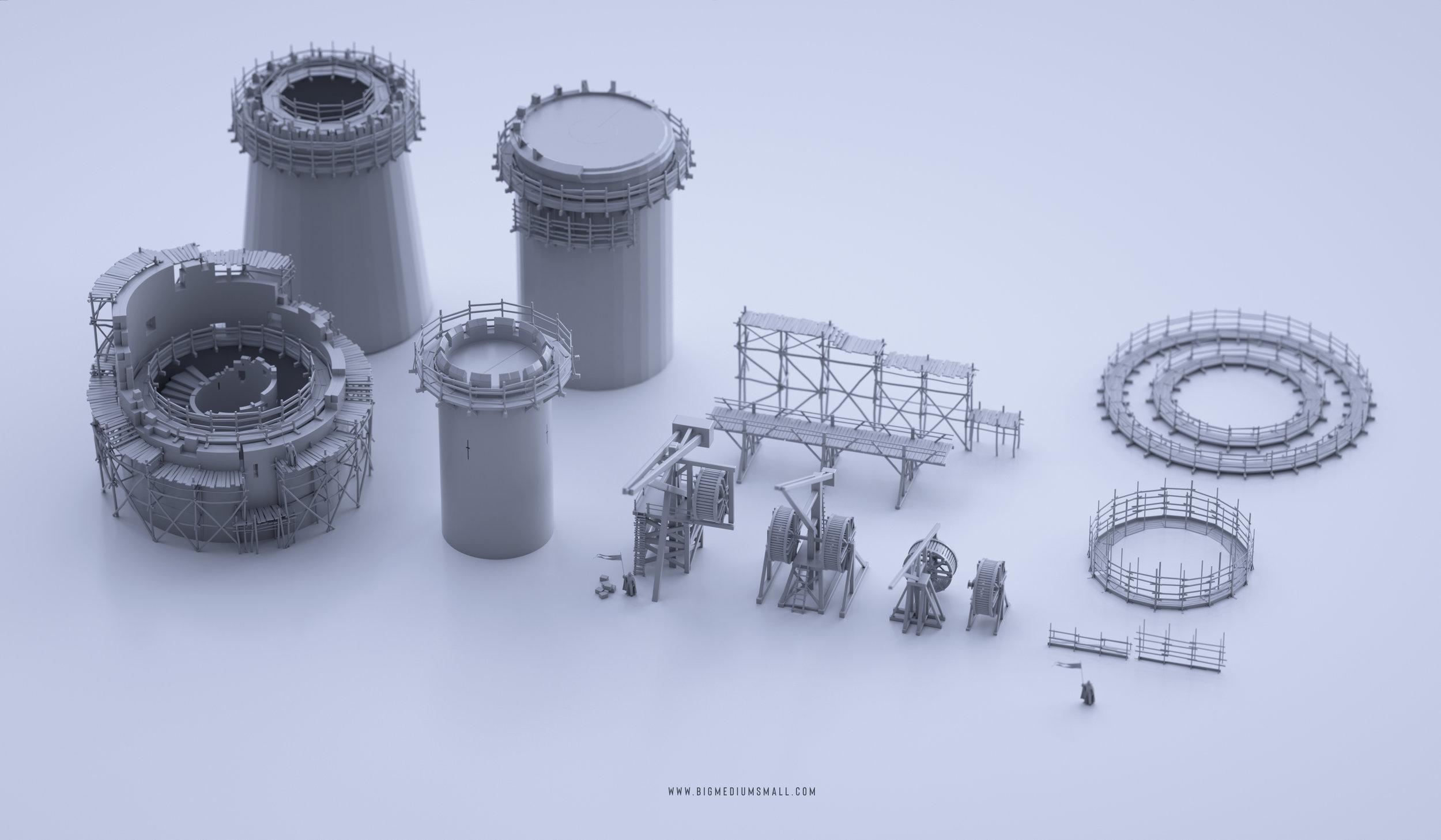 assets1.jpg