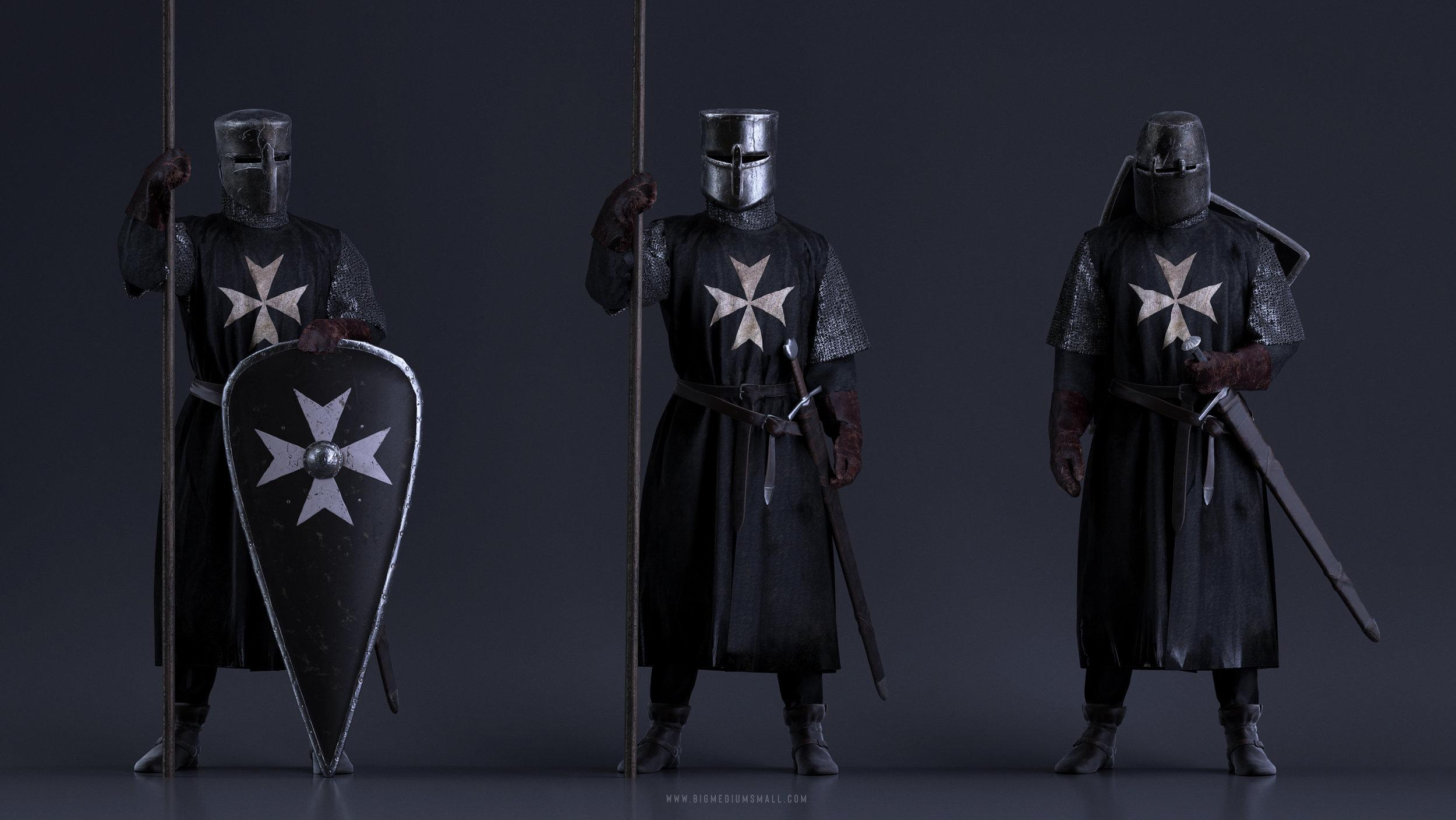 Knight_2.jpg
