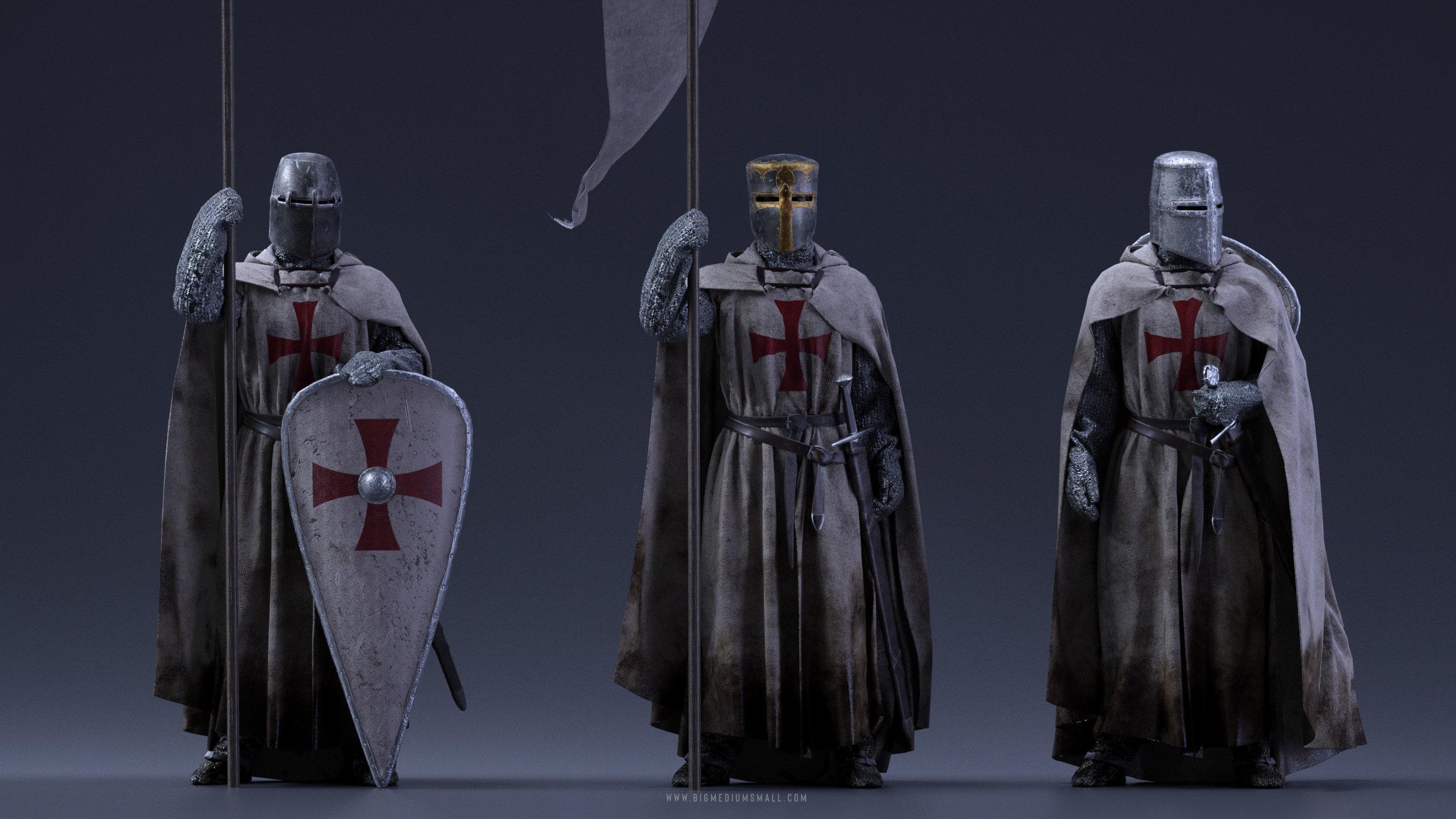 Knight_1.jpg