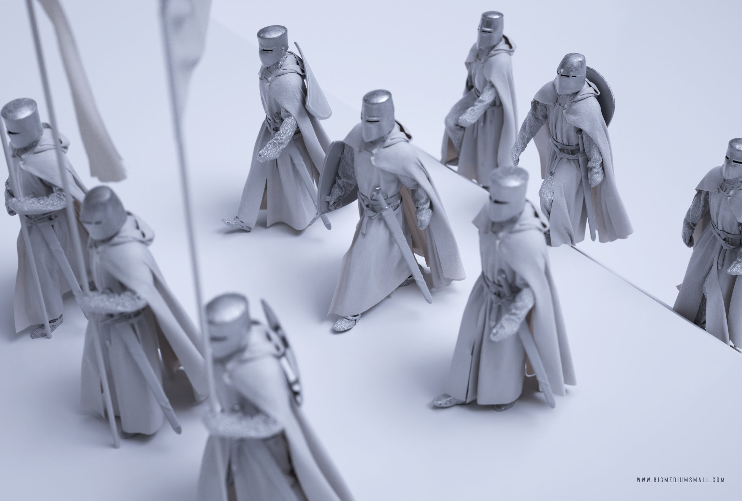Knights_miniature_renders2.jpg