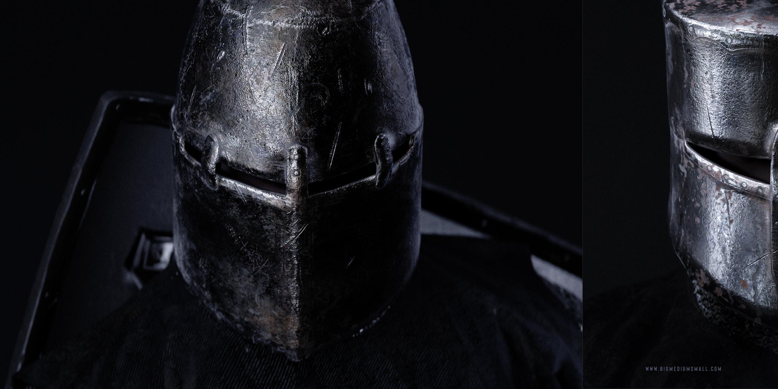 helmets_1.jpg