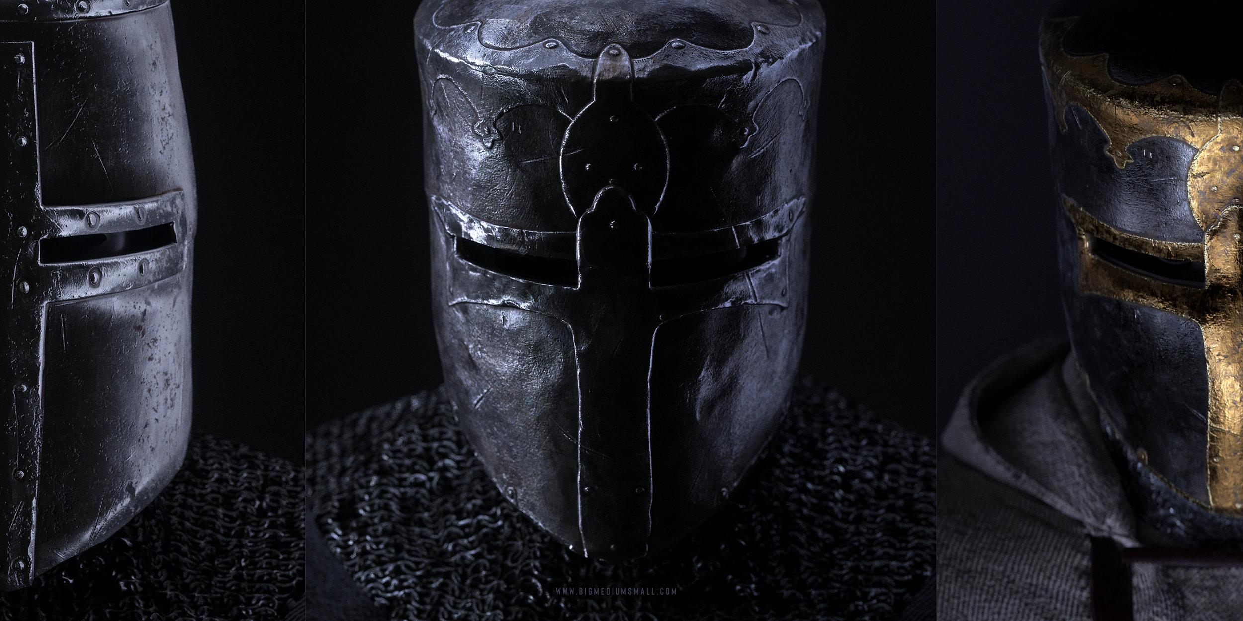 helmets_3.jpg