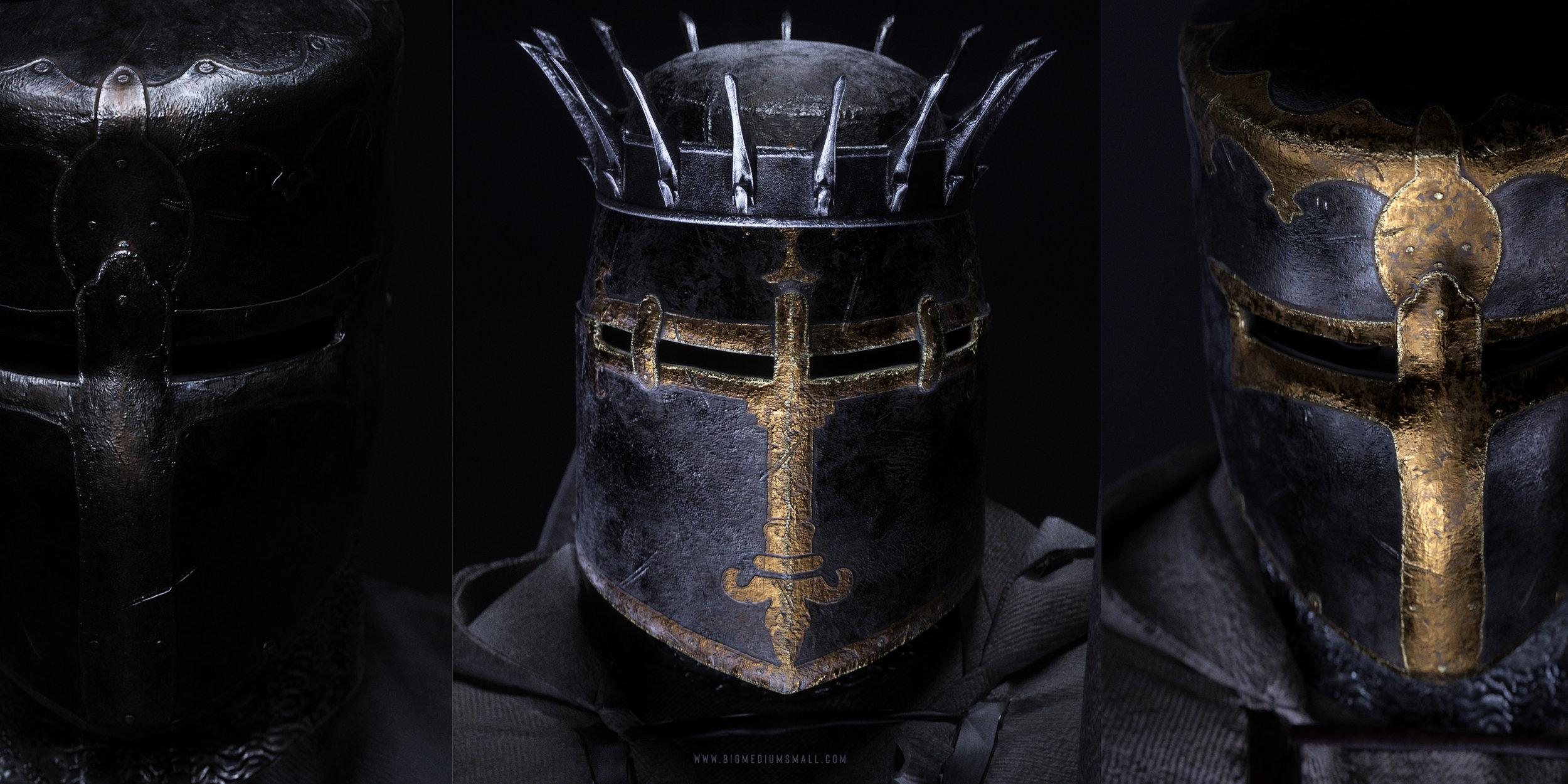 helmets_2.jpg