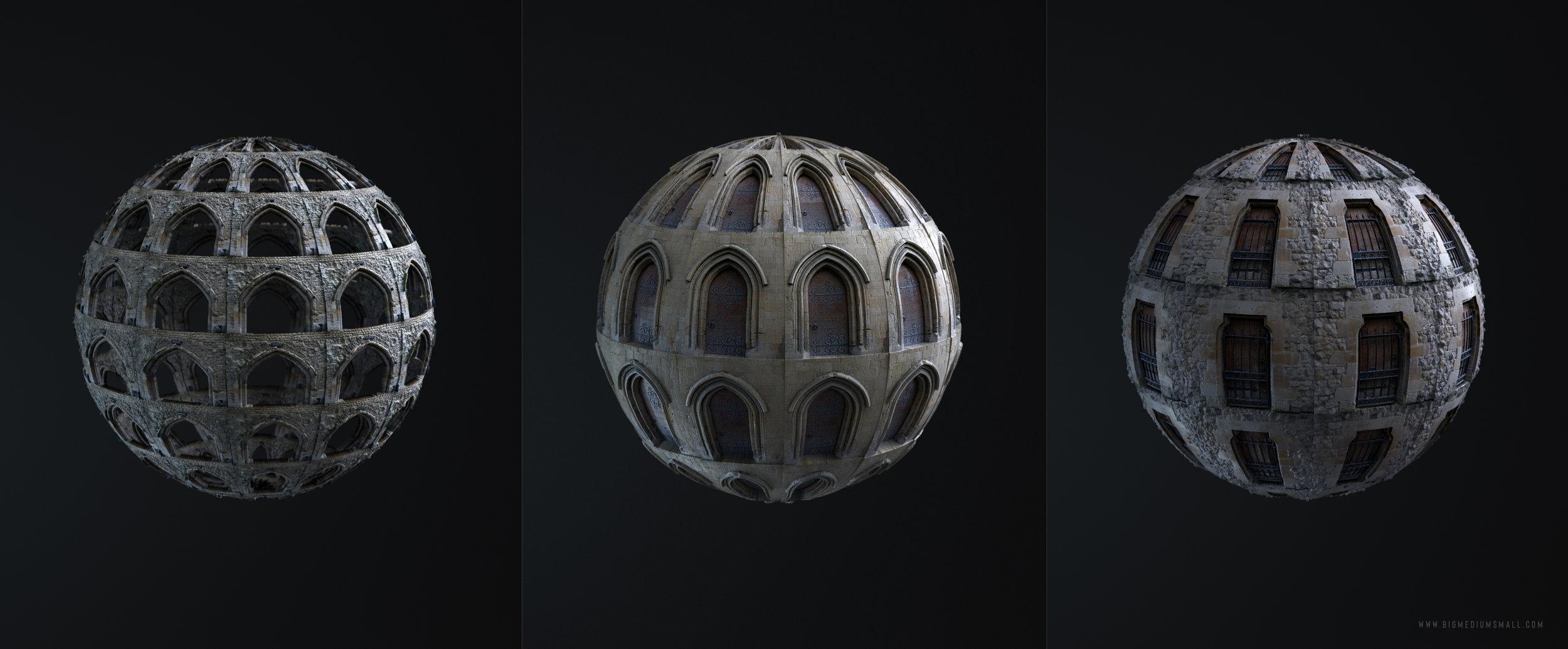 Sphere_textures1.jpg
