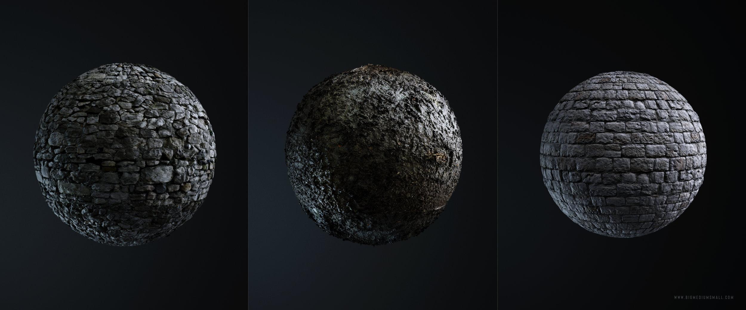 Sphere_textures2.jpg