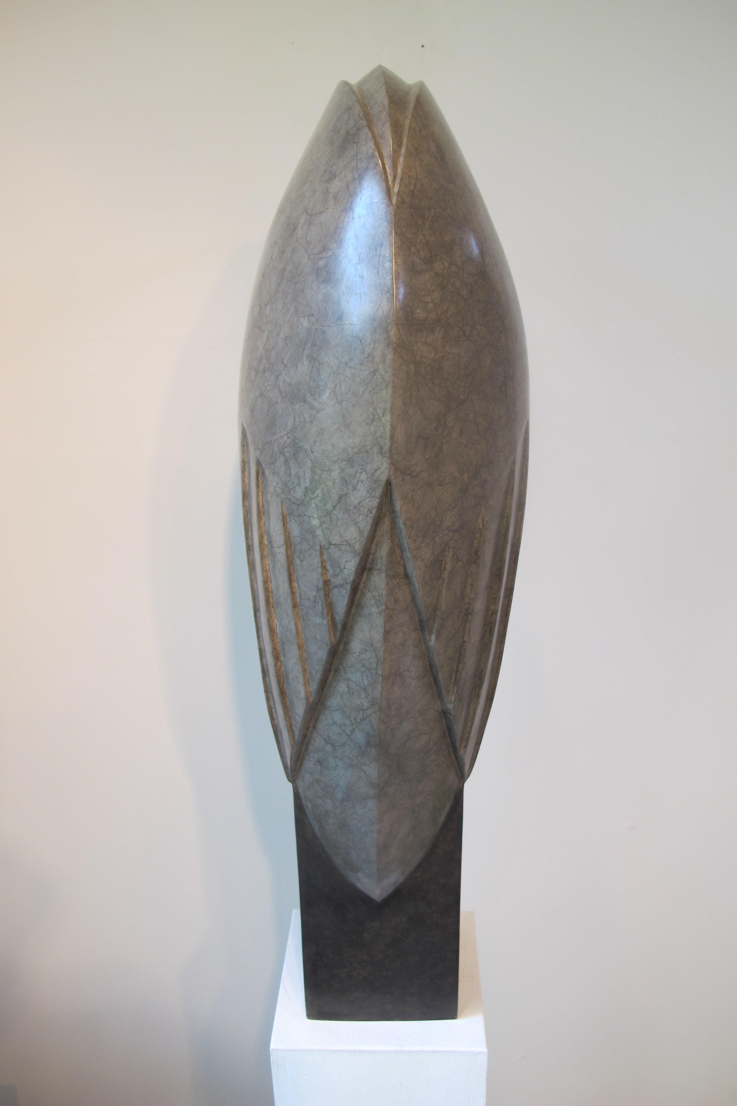 heron bronze back.jpg