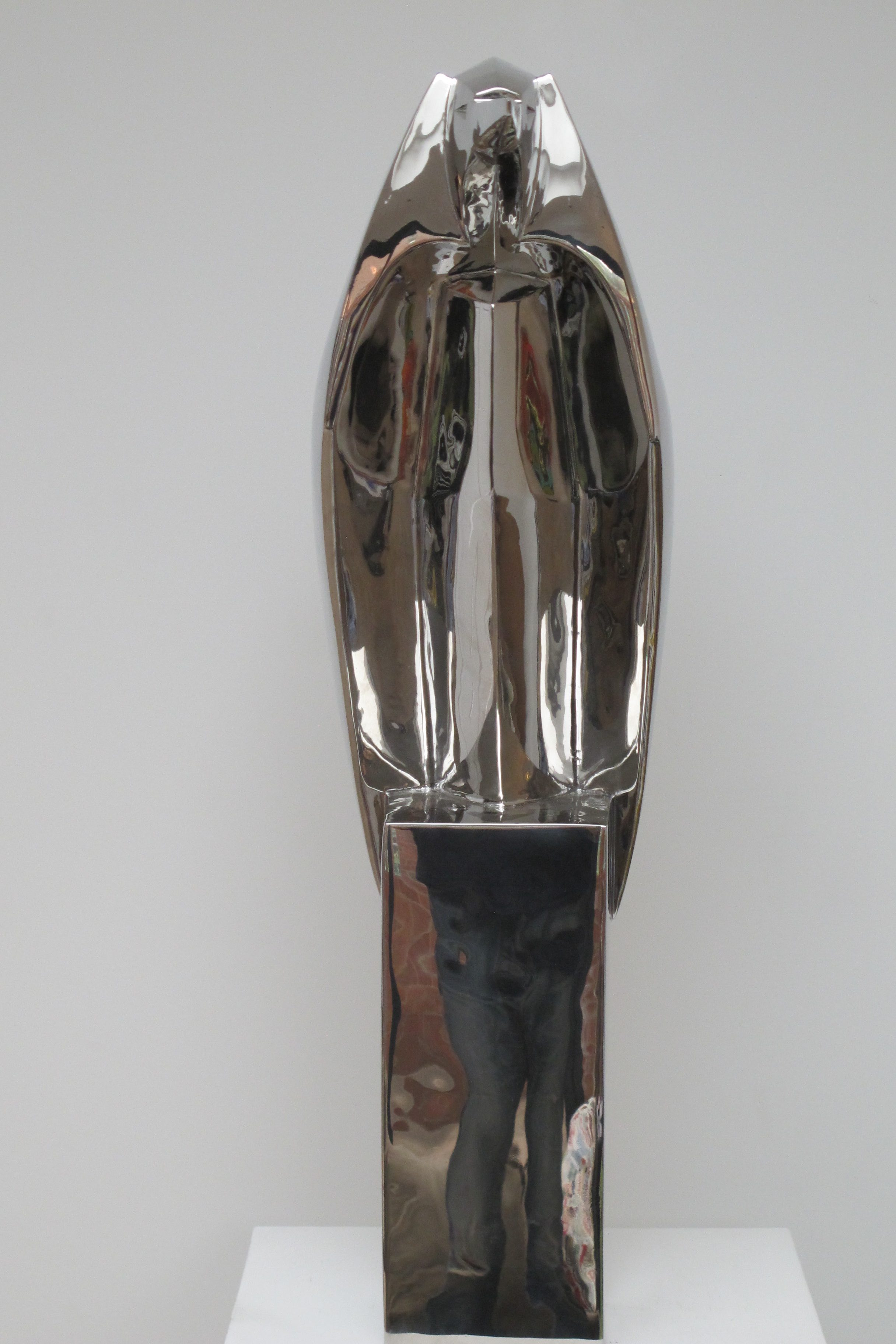 Heron stainless front.jpg