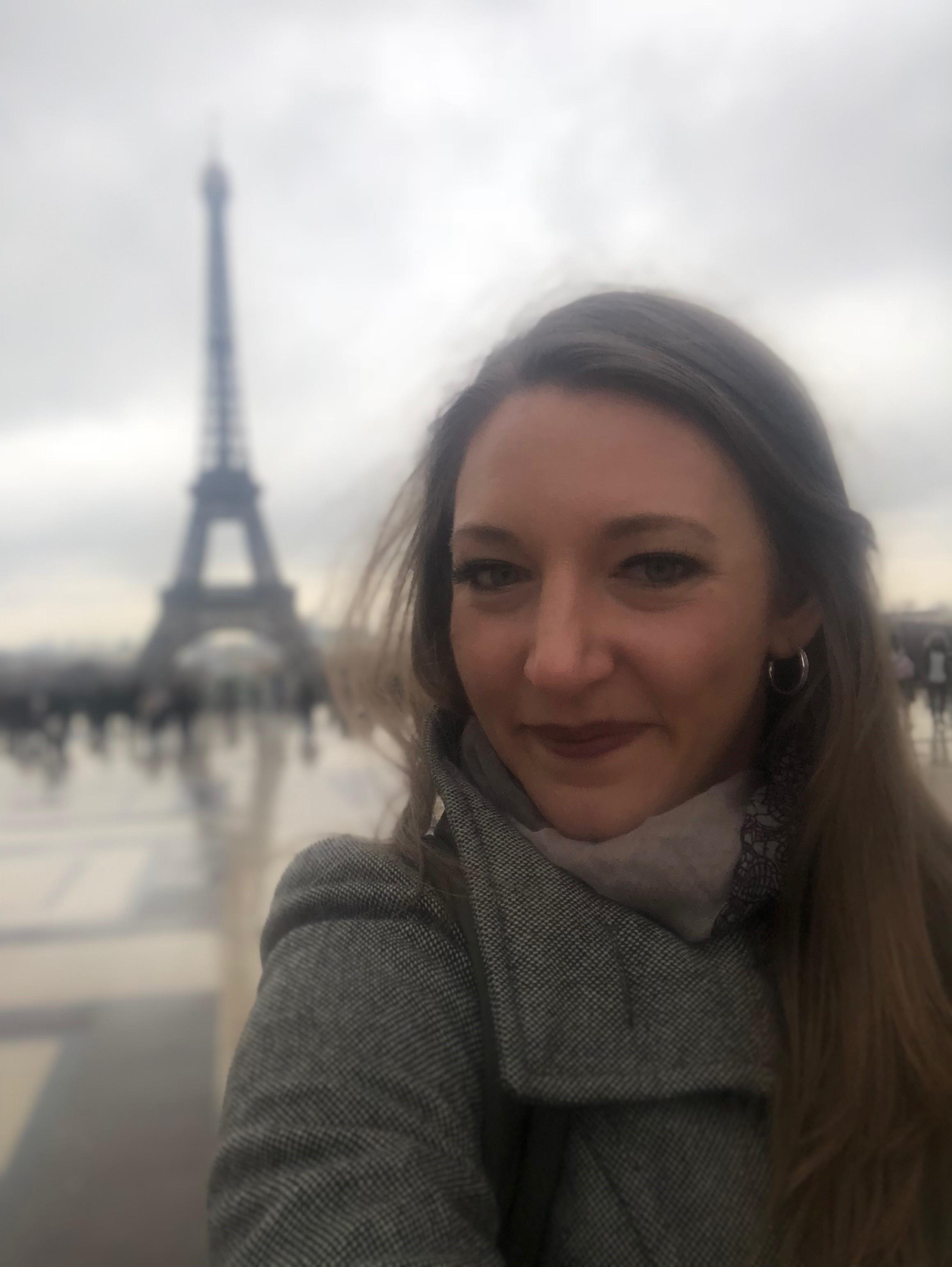 Paris Selfie.jpg