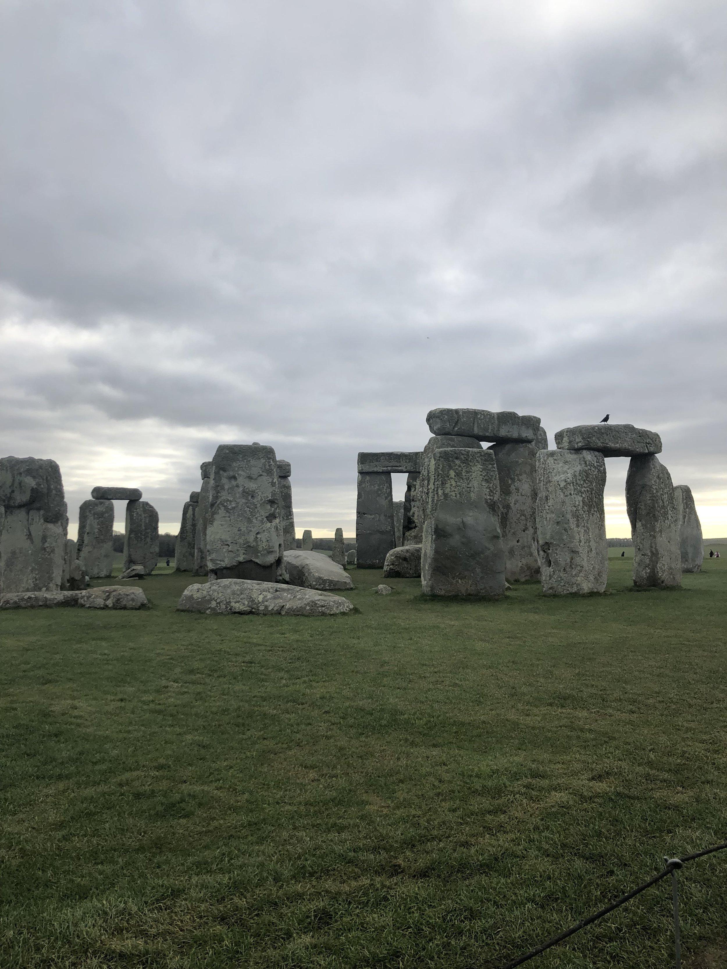 london - stonehenge.jpg