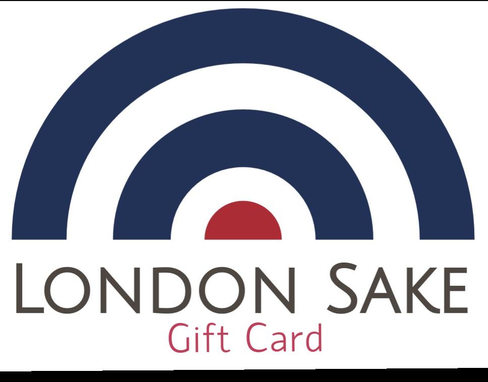London-Sake-Gift-Card (2).png